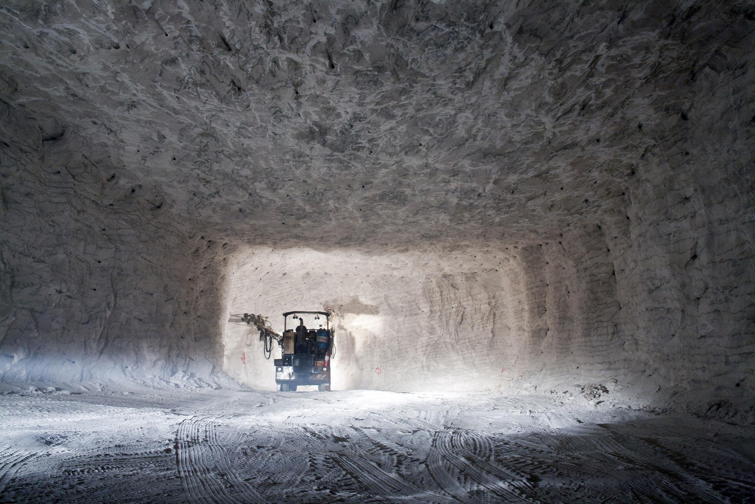 Italy - The old white gold of Sicily - The Salt Mine (25).jpg