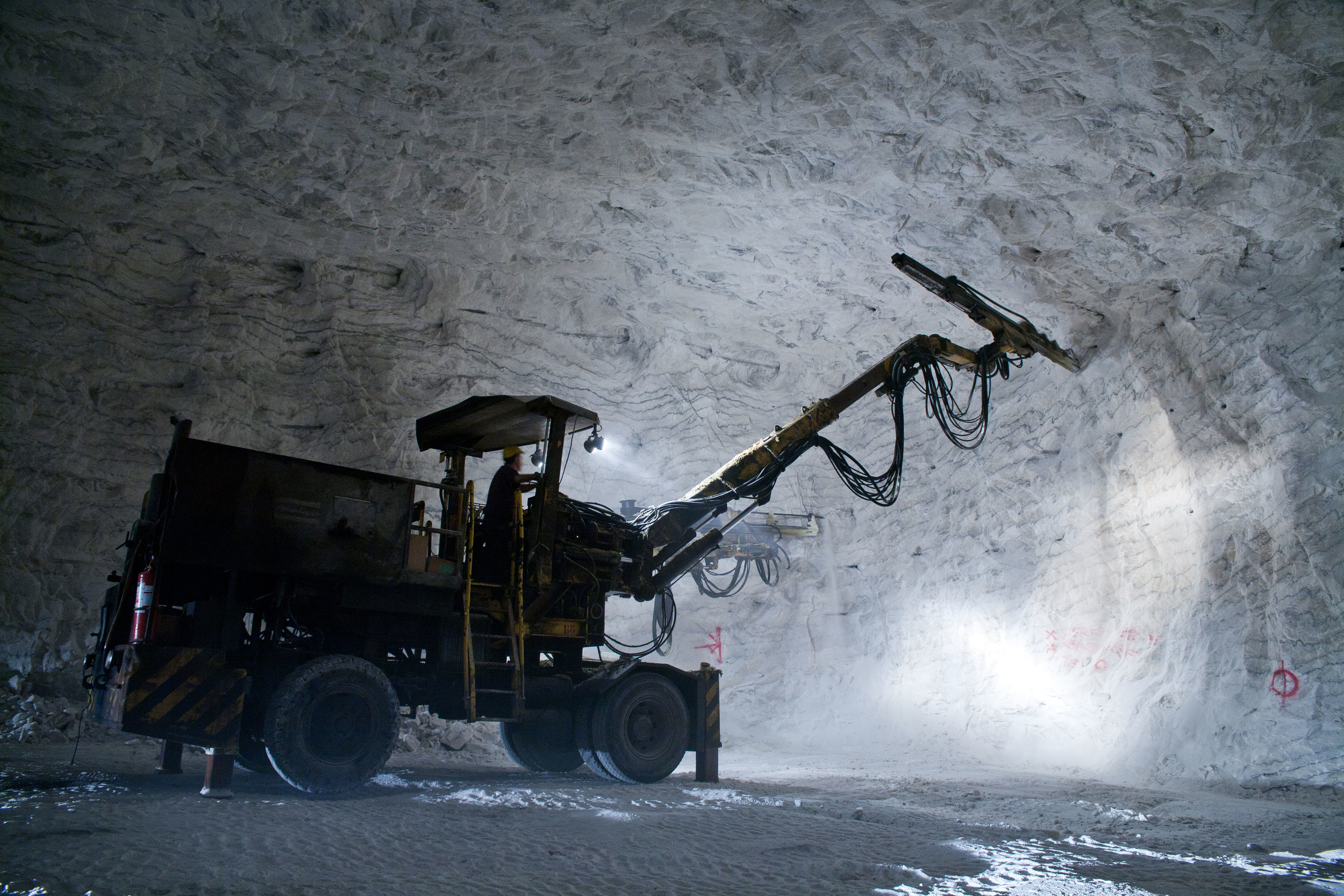 Italy - The old white gold of Sicily - The Salt Mine (26).jpg