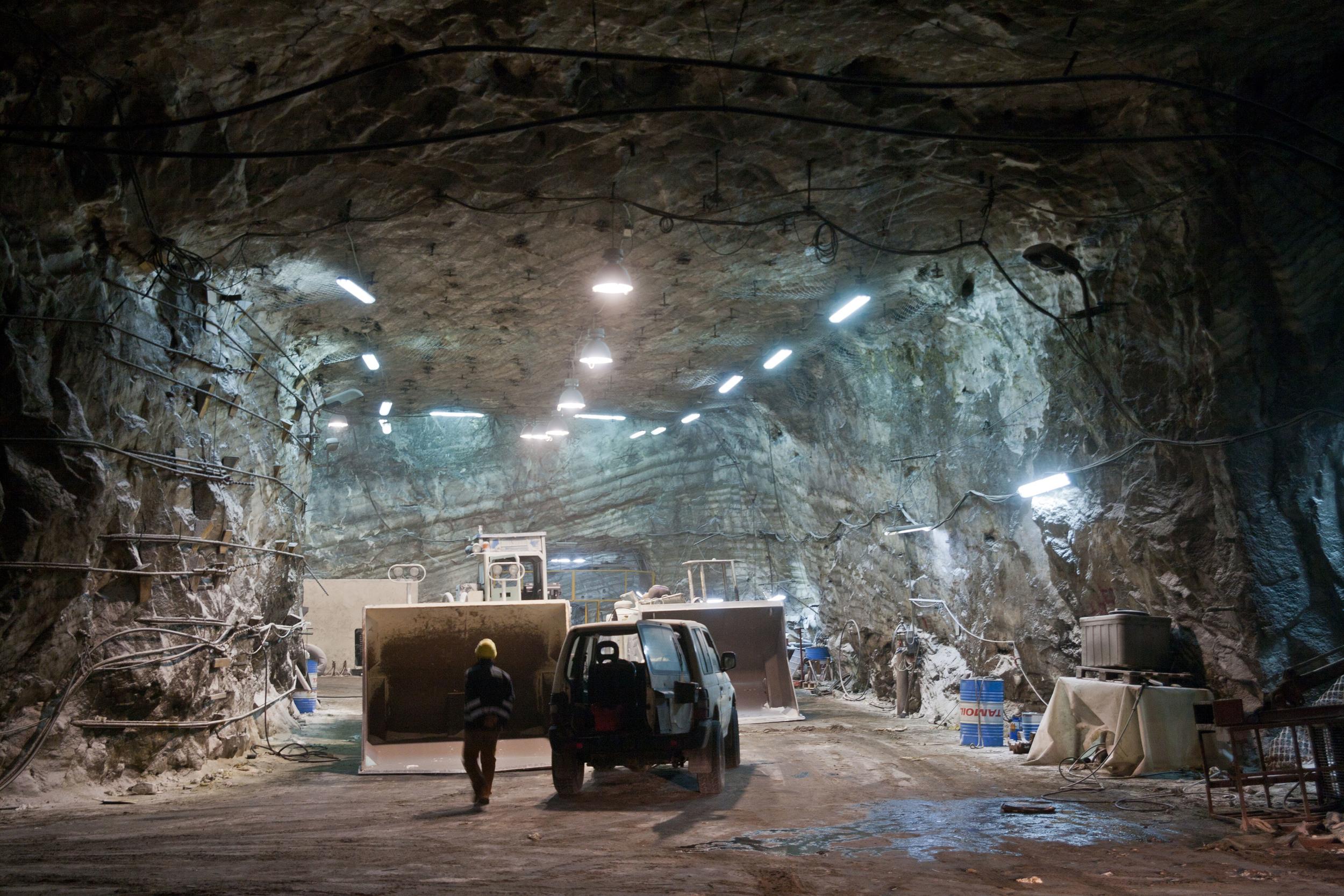Italy - The old white gold of Sicily - The Salt Mine (28).jpg