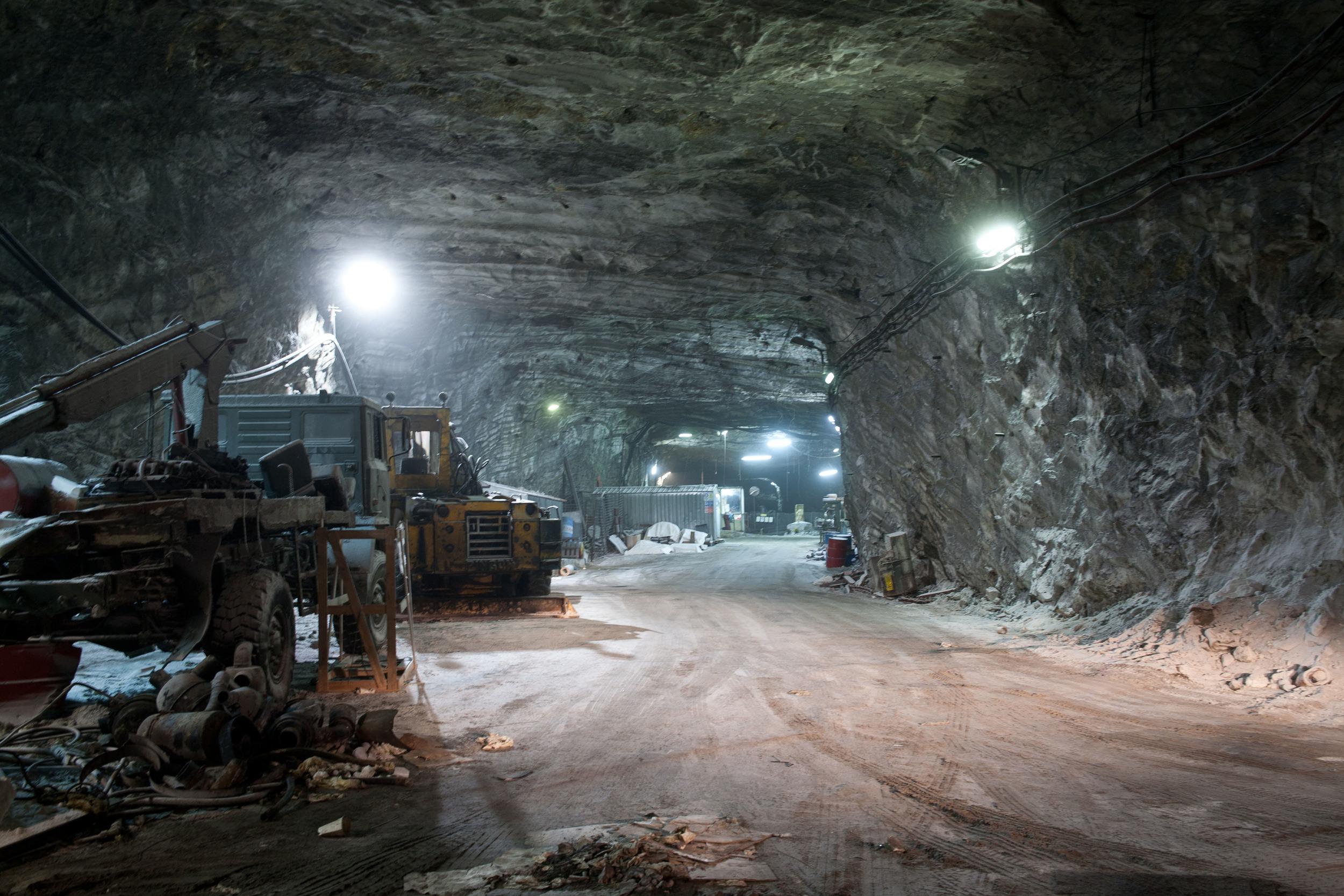Italy - The old white gold of Sicily - The Salt Mine (36).jpg
