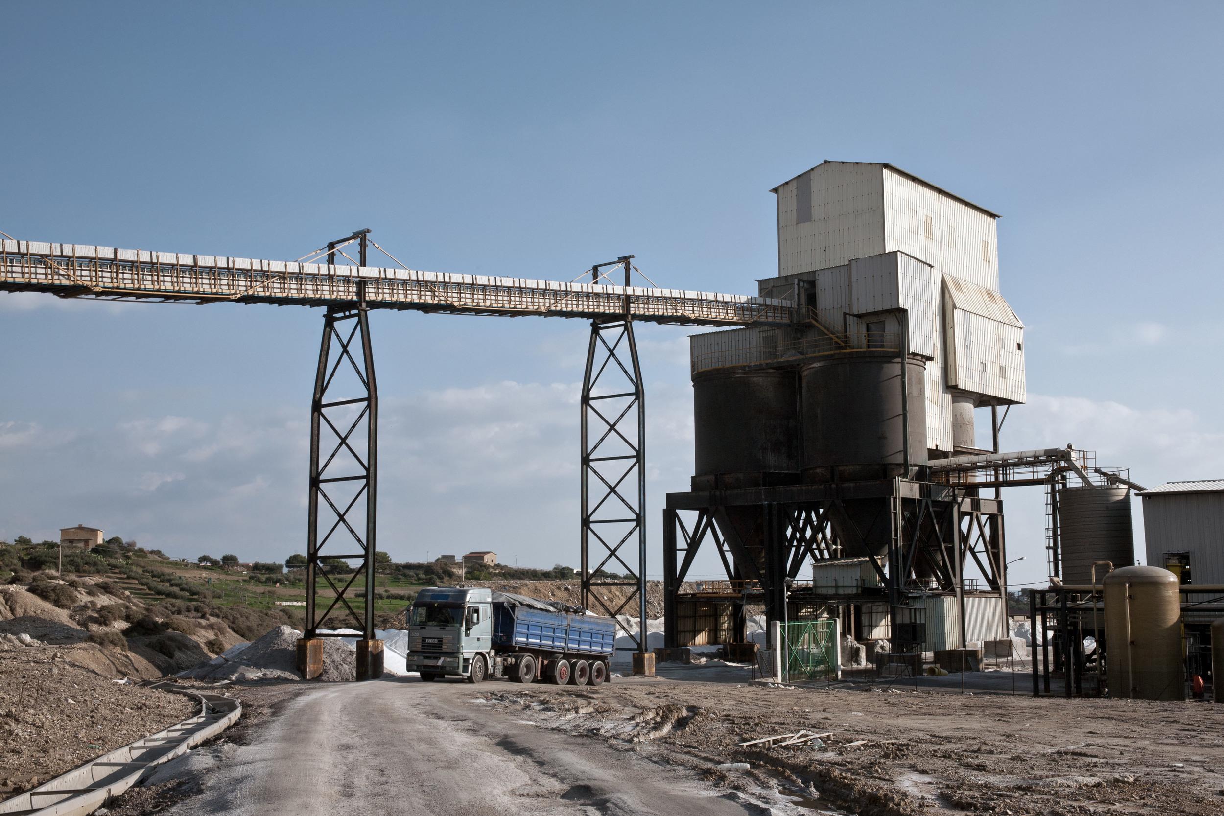 Italy - The old white gold of Sicily - The Salt Mine (39).jpg