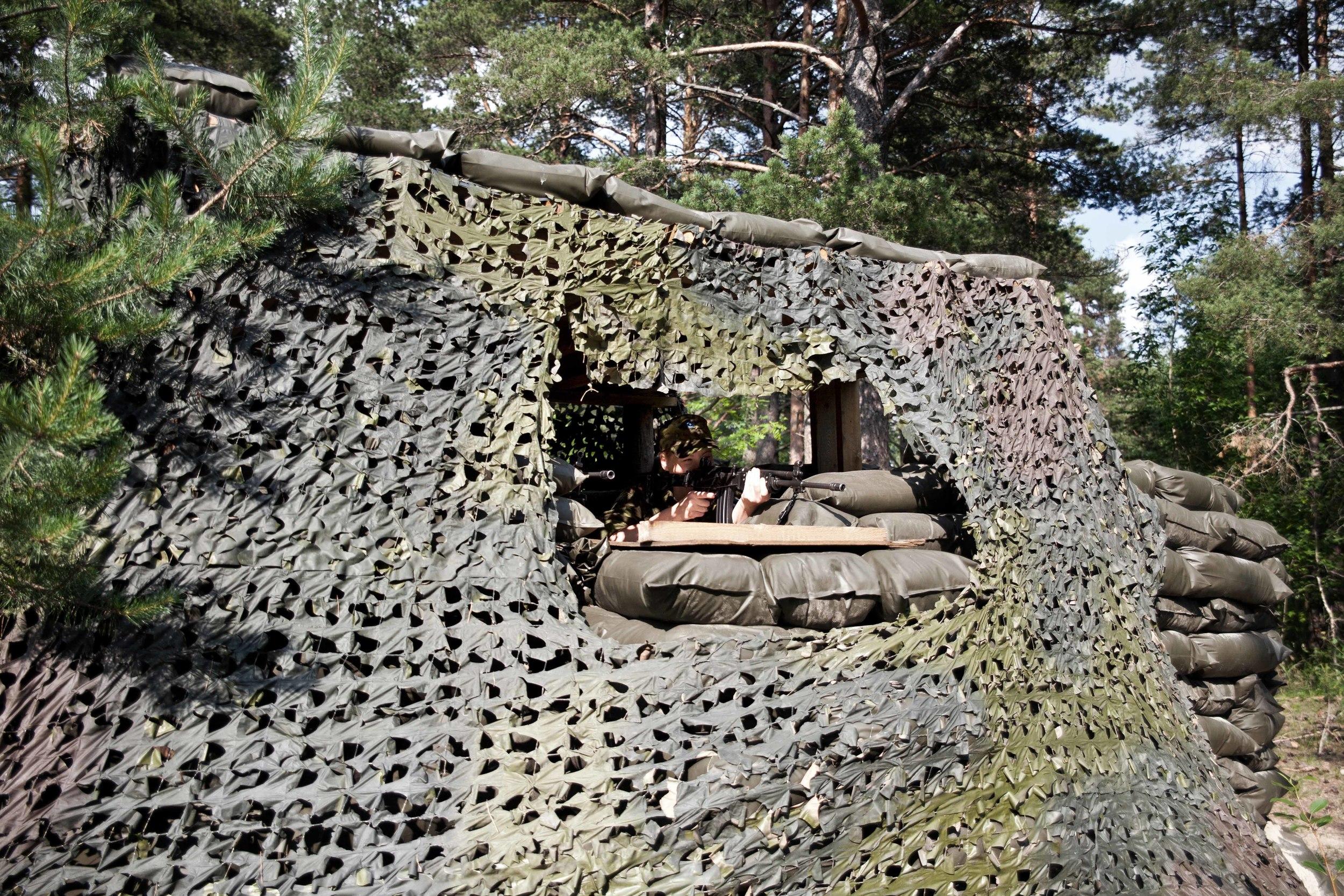 Estonia - Paramilitary Women 11.jpg