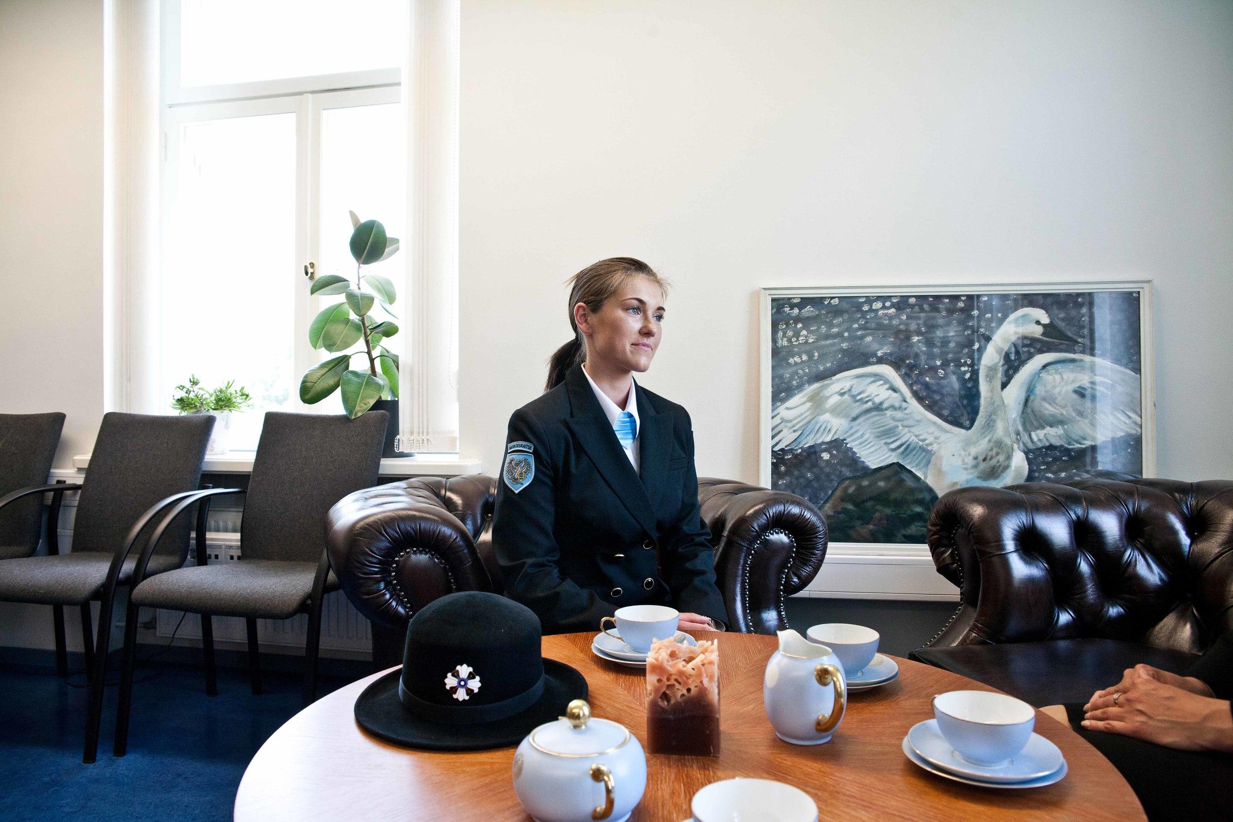 Estonia - Paramilitary Women 27.jpg