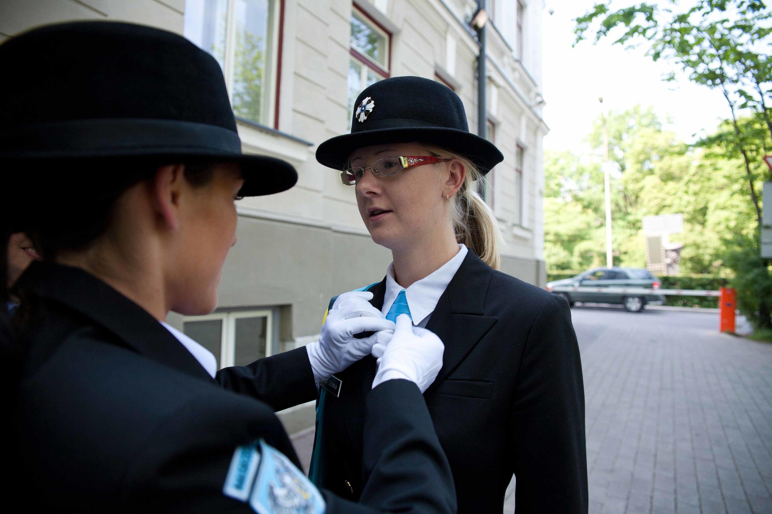 Estonia - Paramilitary Women 36.jpg