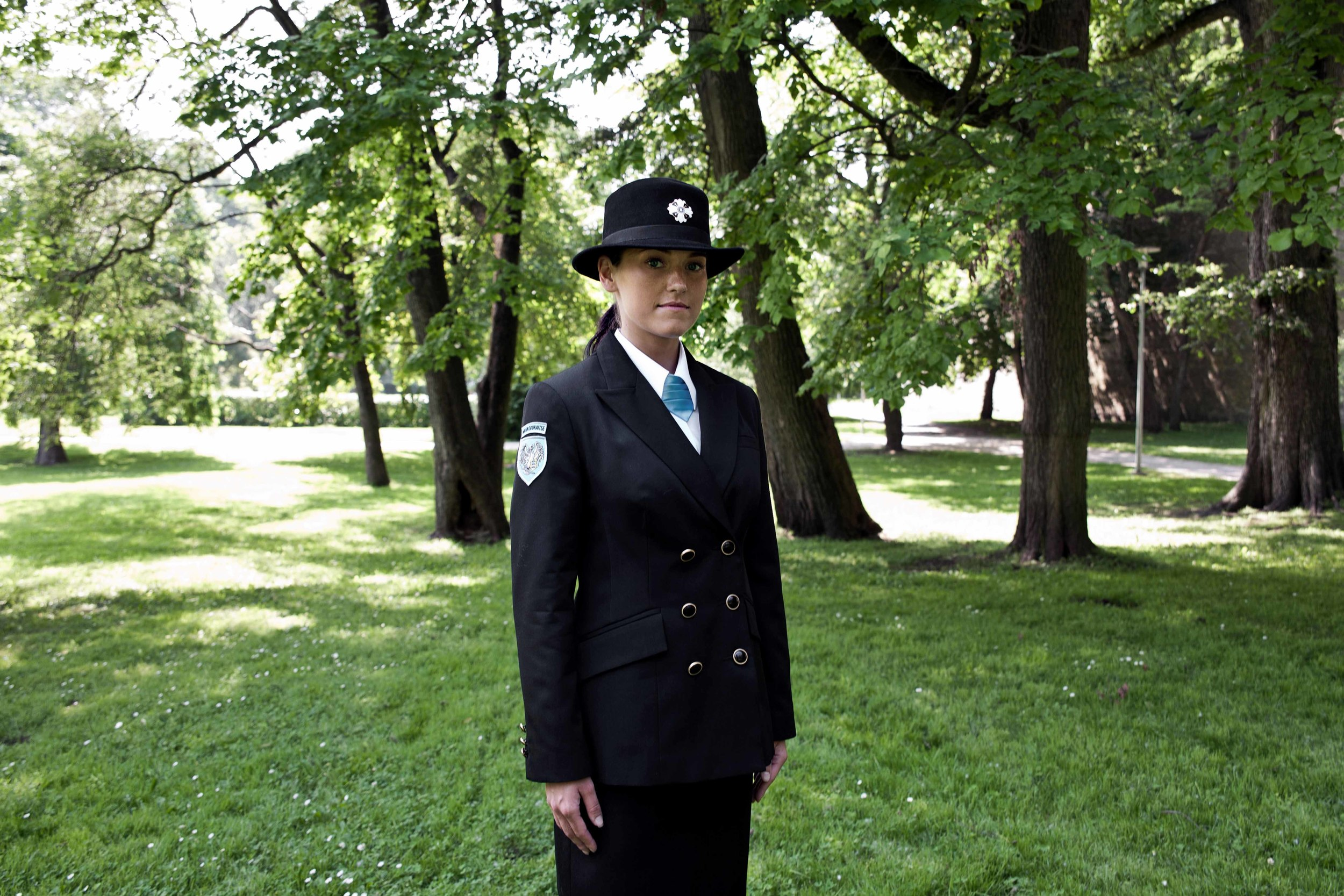 Estonia - Paramilitary Women 40.jpg