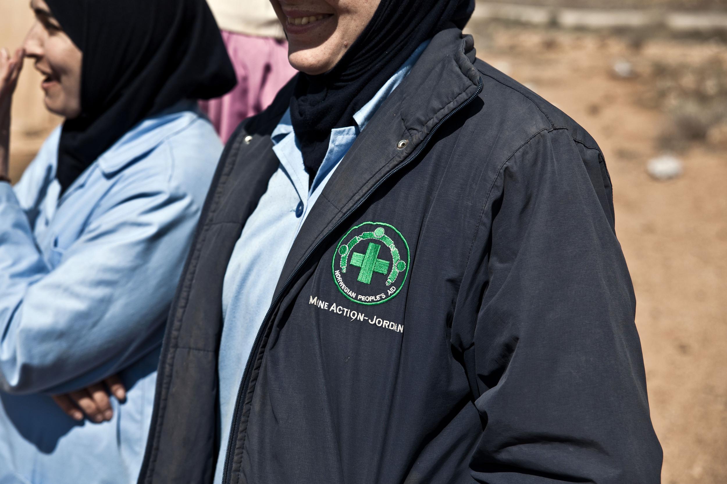 Jordan - The Female Demining Team 04.jpg