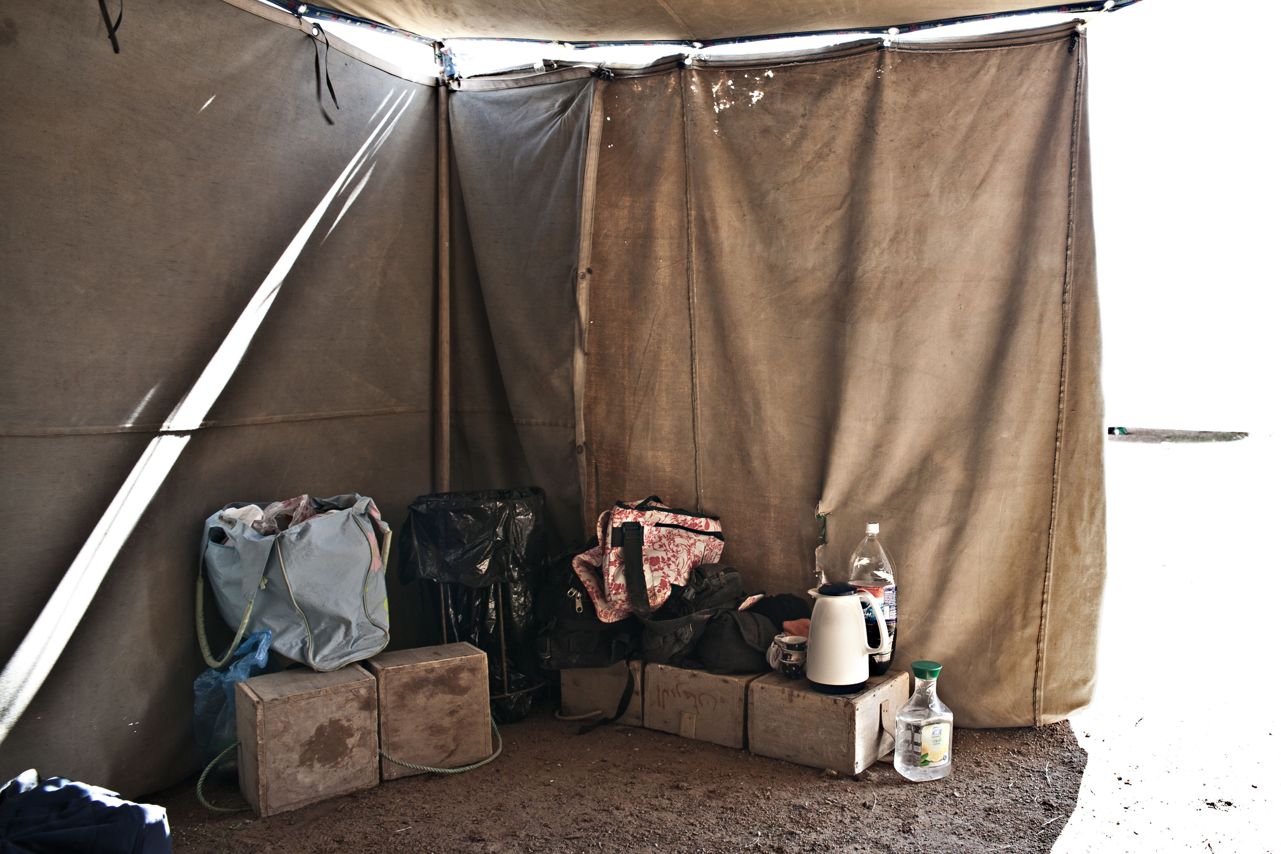 Jordan - The Female Demining Team 06.jpg
