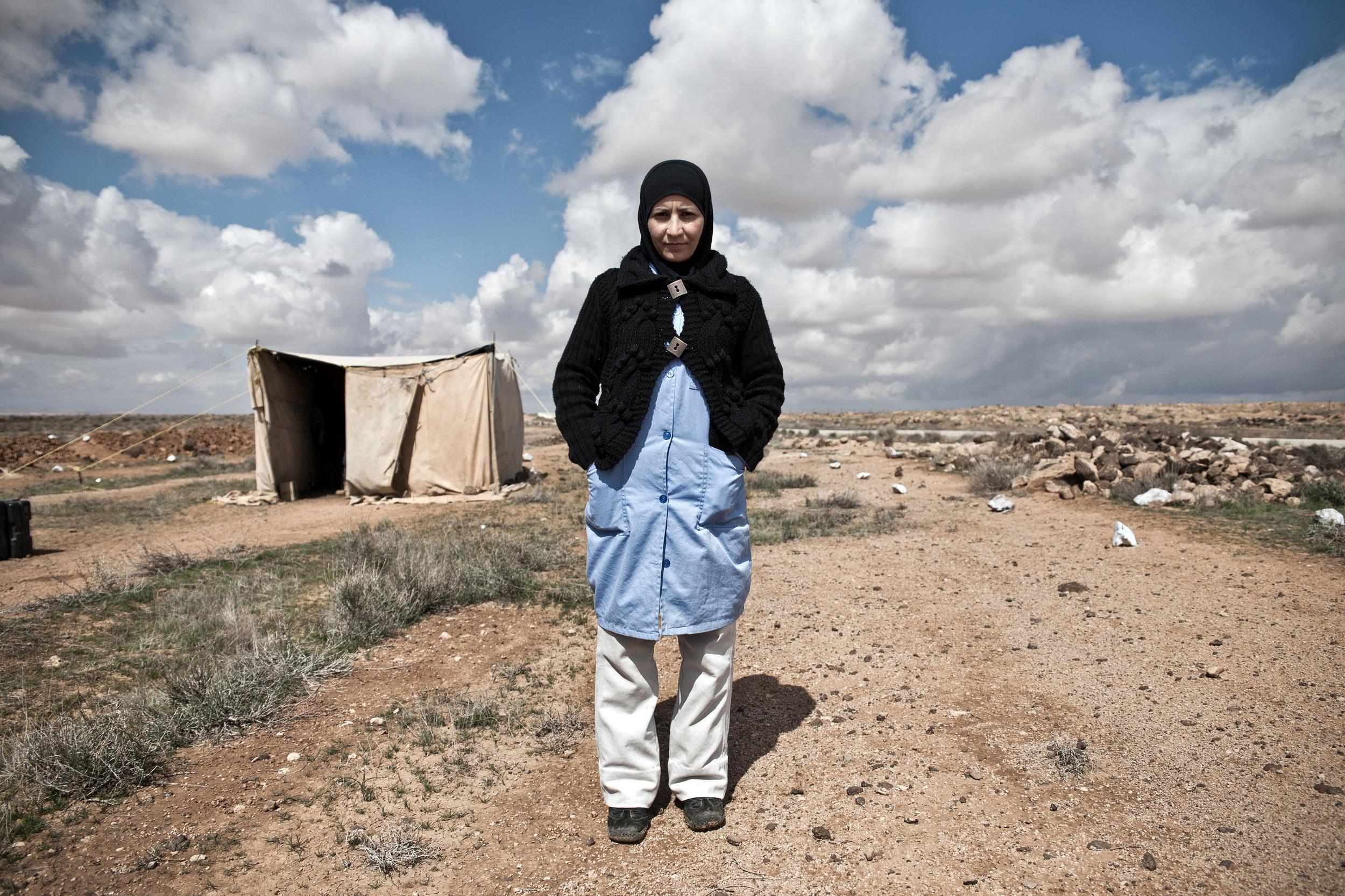 Jordan - The Female Demining Team 10.jpg