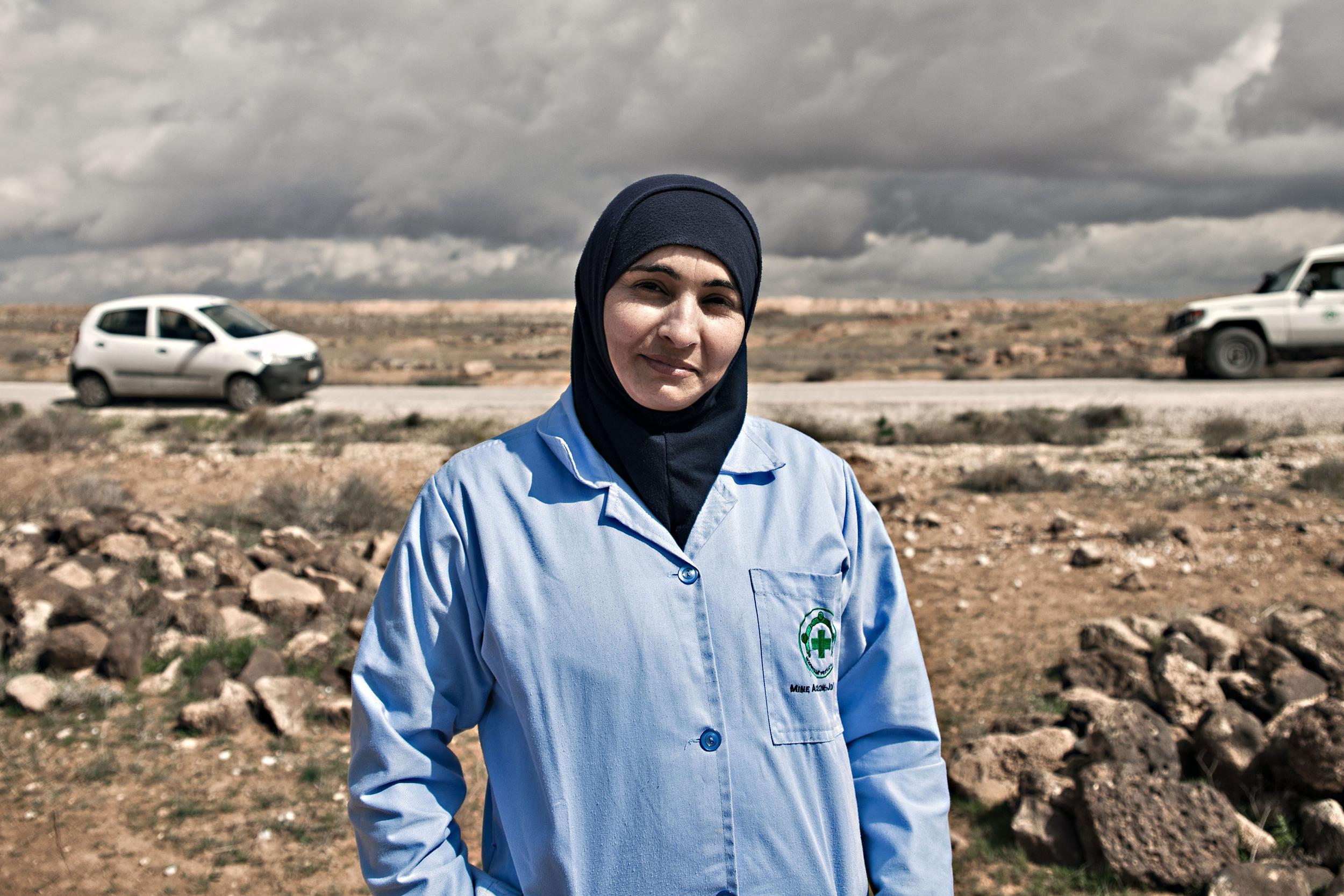 Jordan - The Female Demining Team 13.jpg