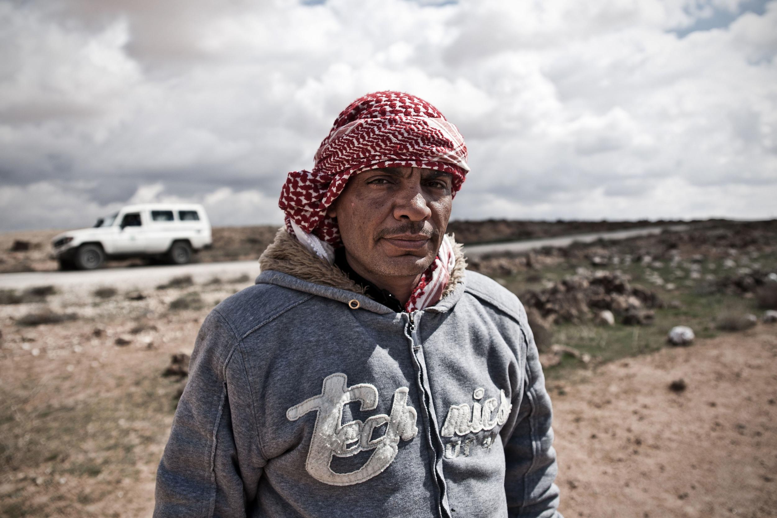 Jordan - The Female Demining Team 14.jpg