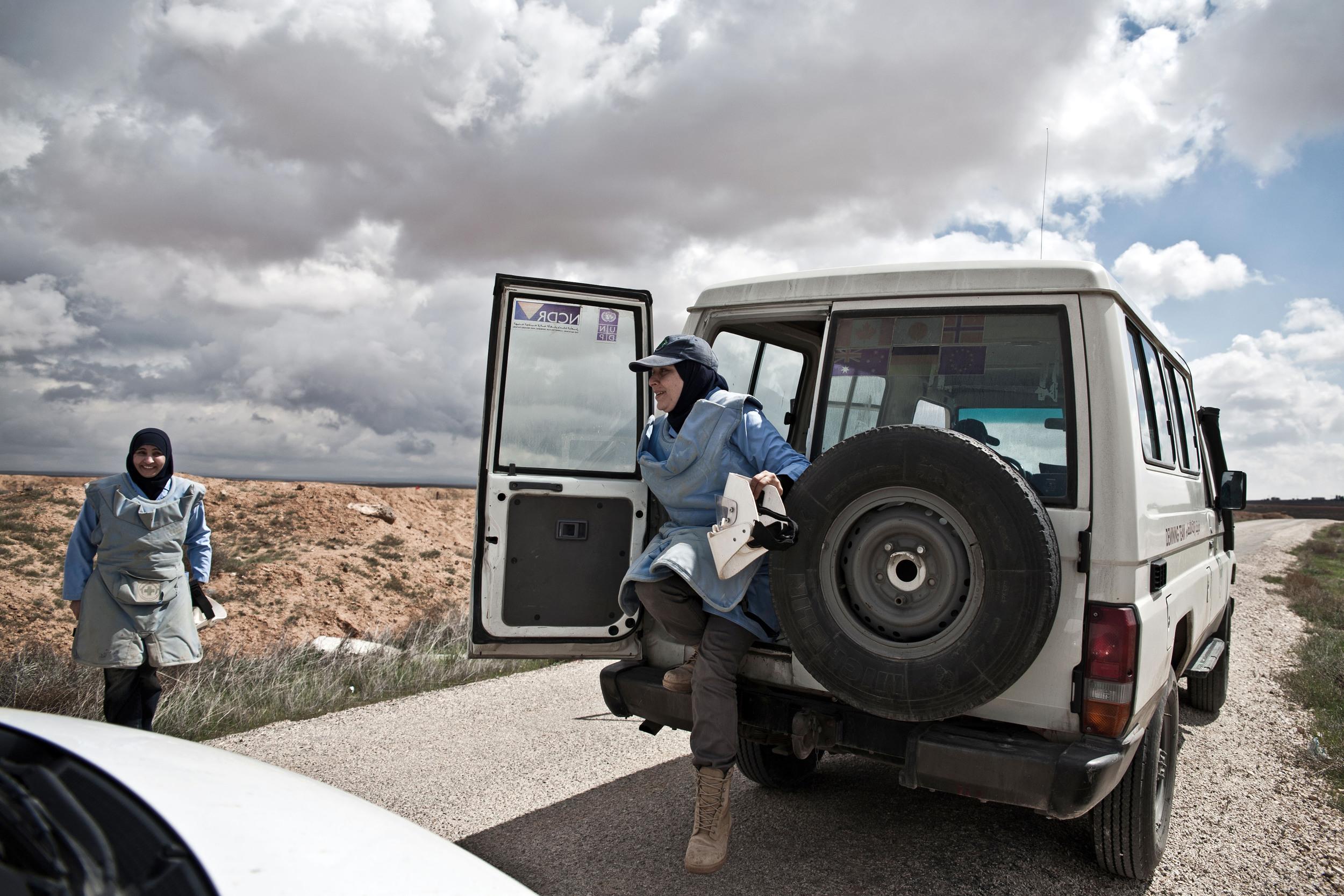 Jordan - The Female Demining Team 16.jpg