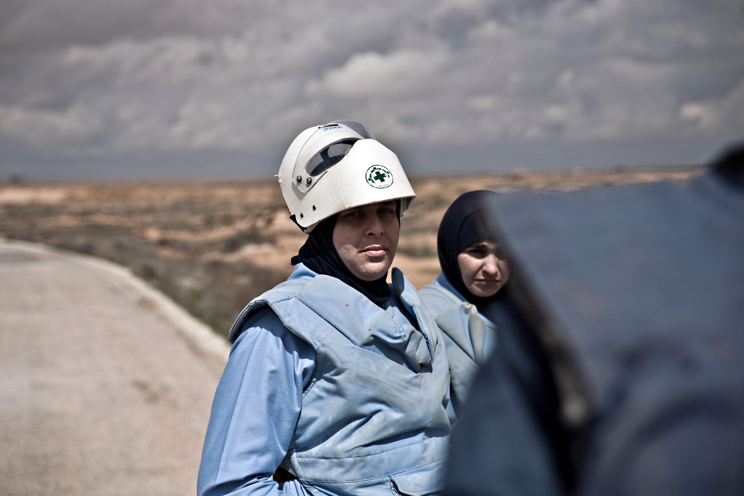 Jordan - The Female Demining Team 18.jpg