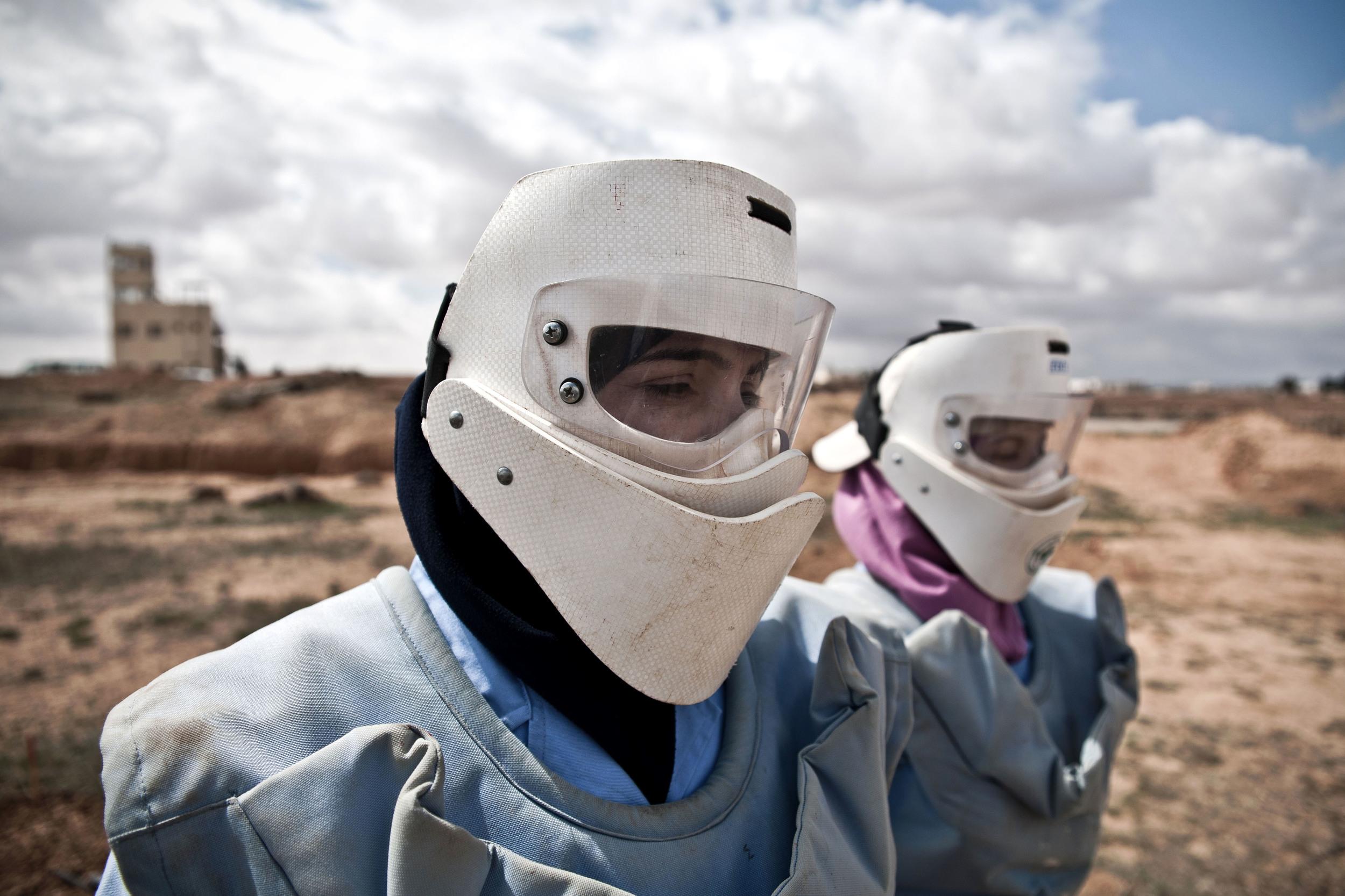 Jordan - The Female Demining Team 20.jpg