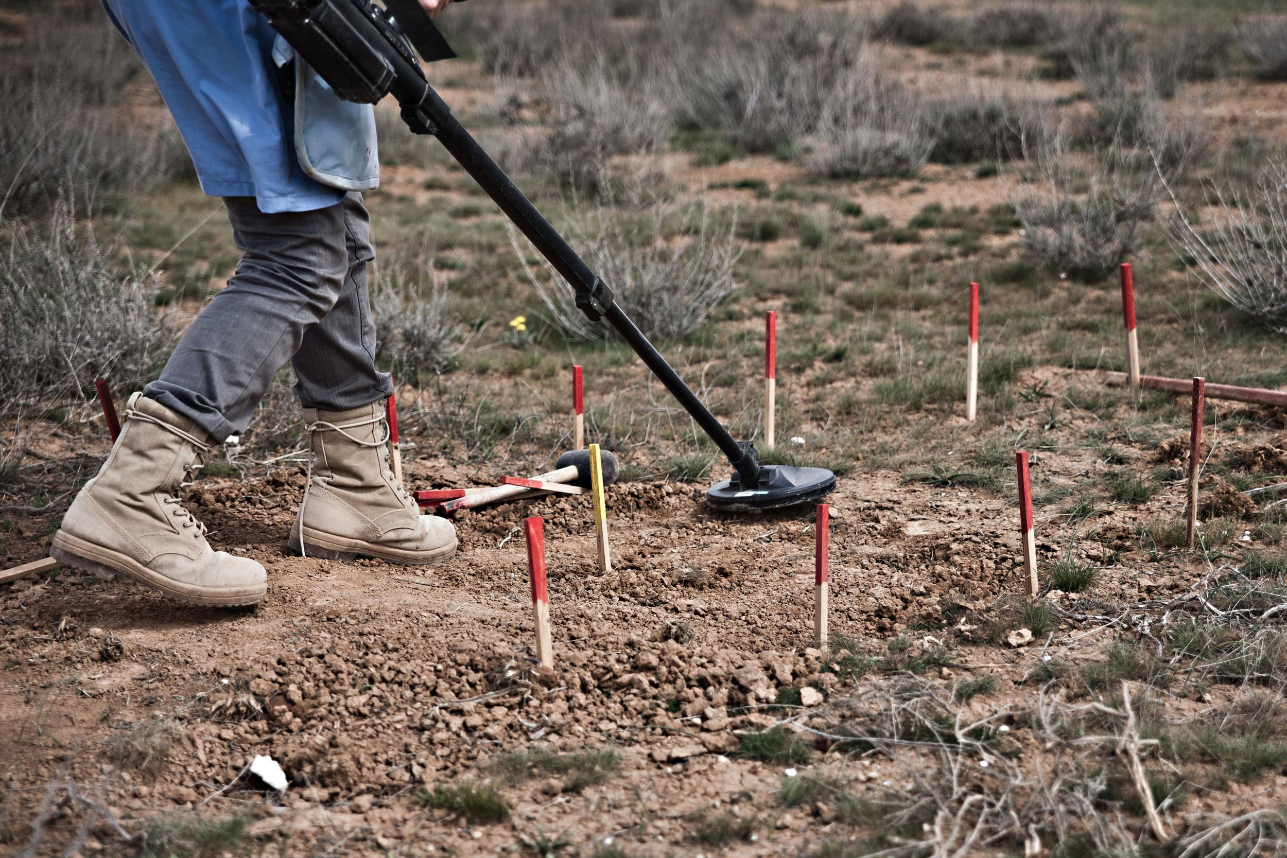 Jordan - The Female Demining Team 23.jpg