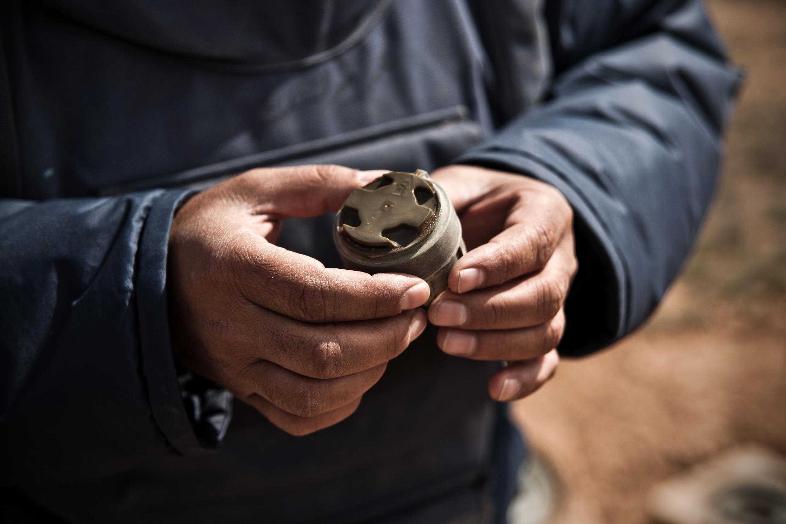 Jordan - The Female Demining Team 25.jpg