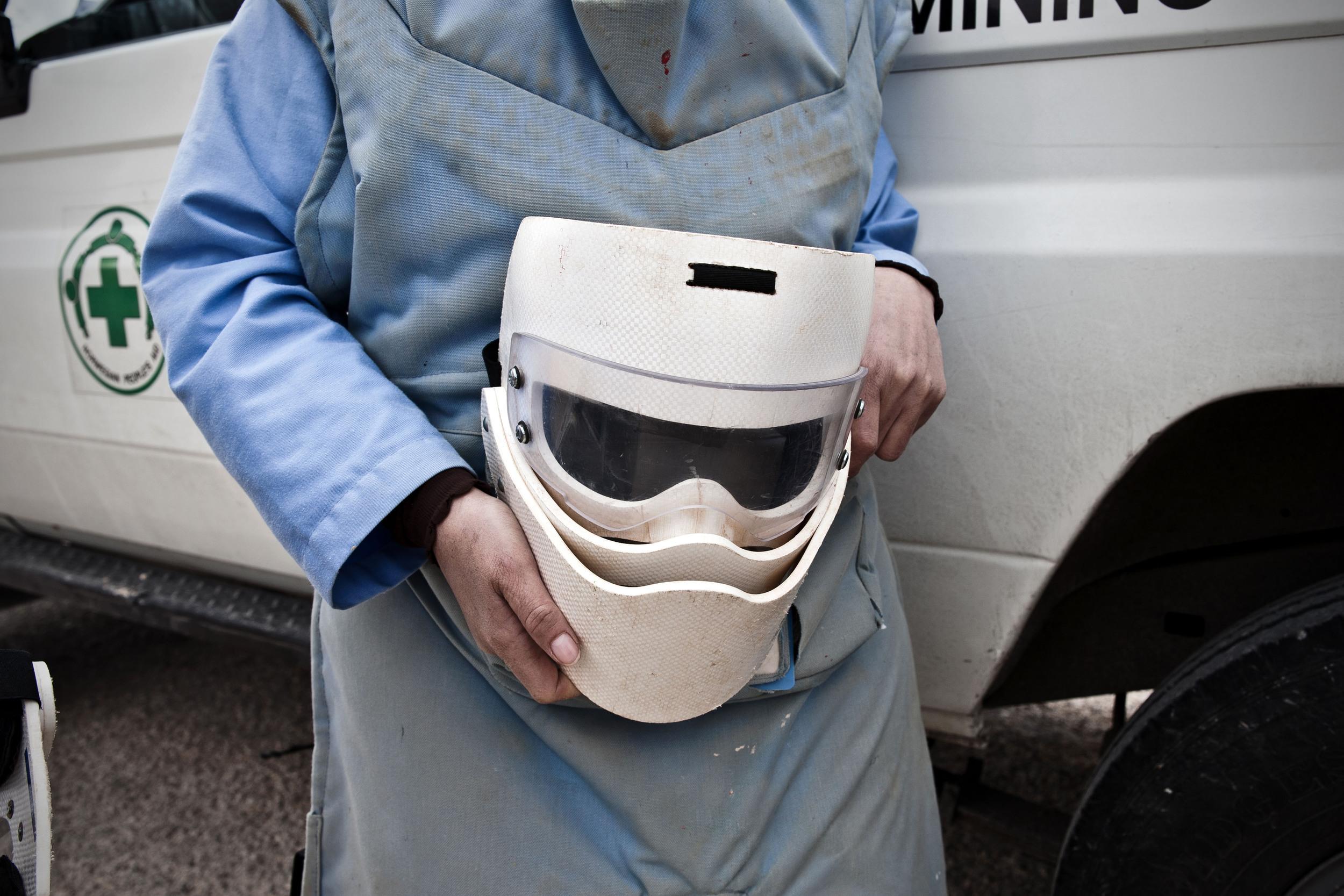 Jordan - The Female Demining Team 29.jpg