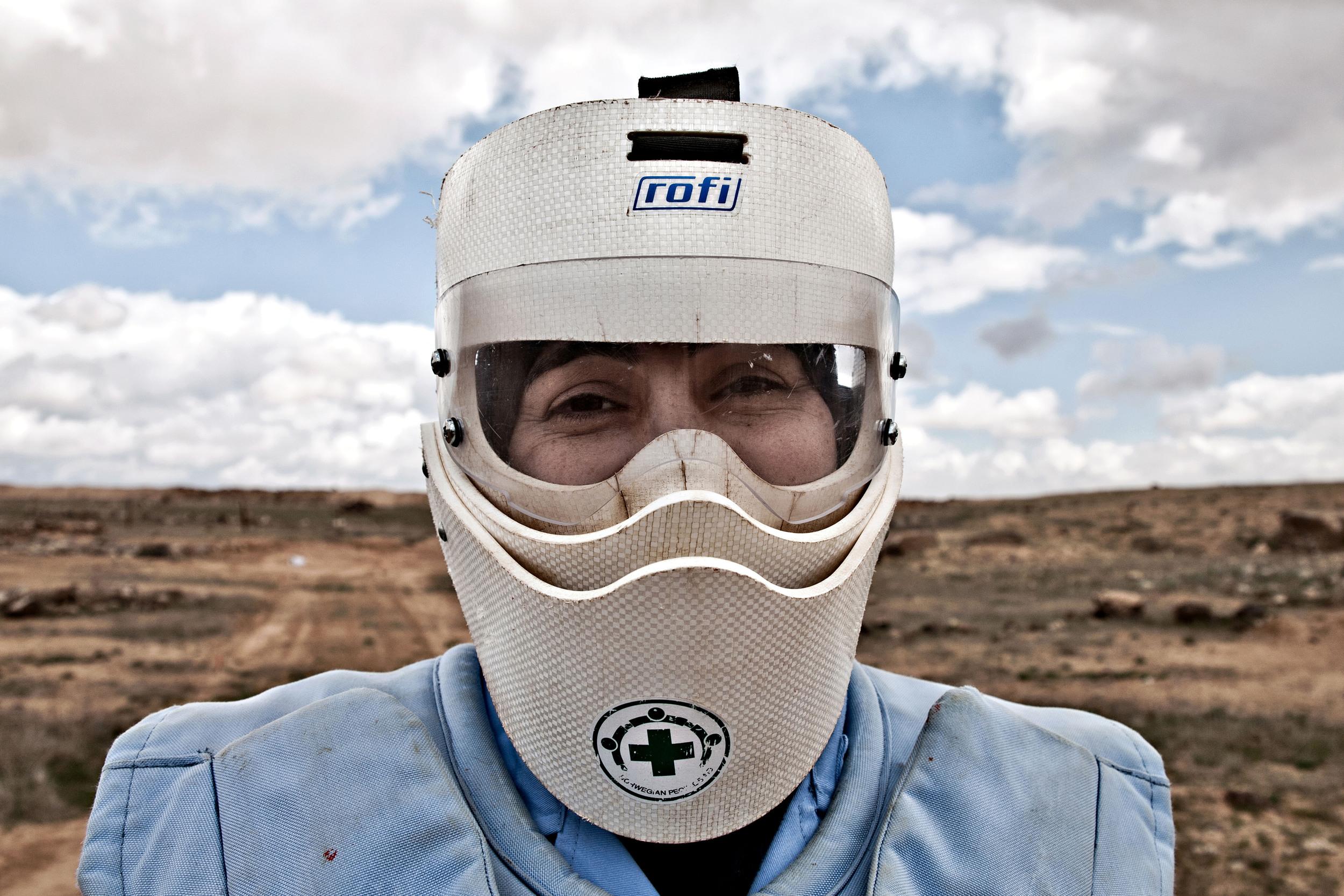 Jordan - The Female Demining Team 33.jpg