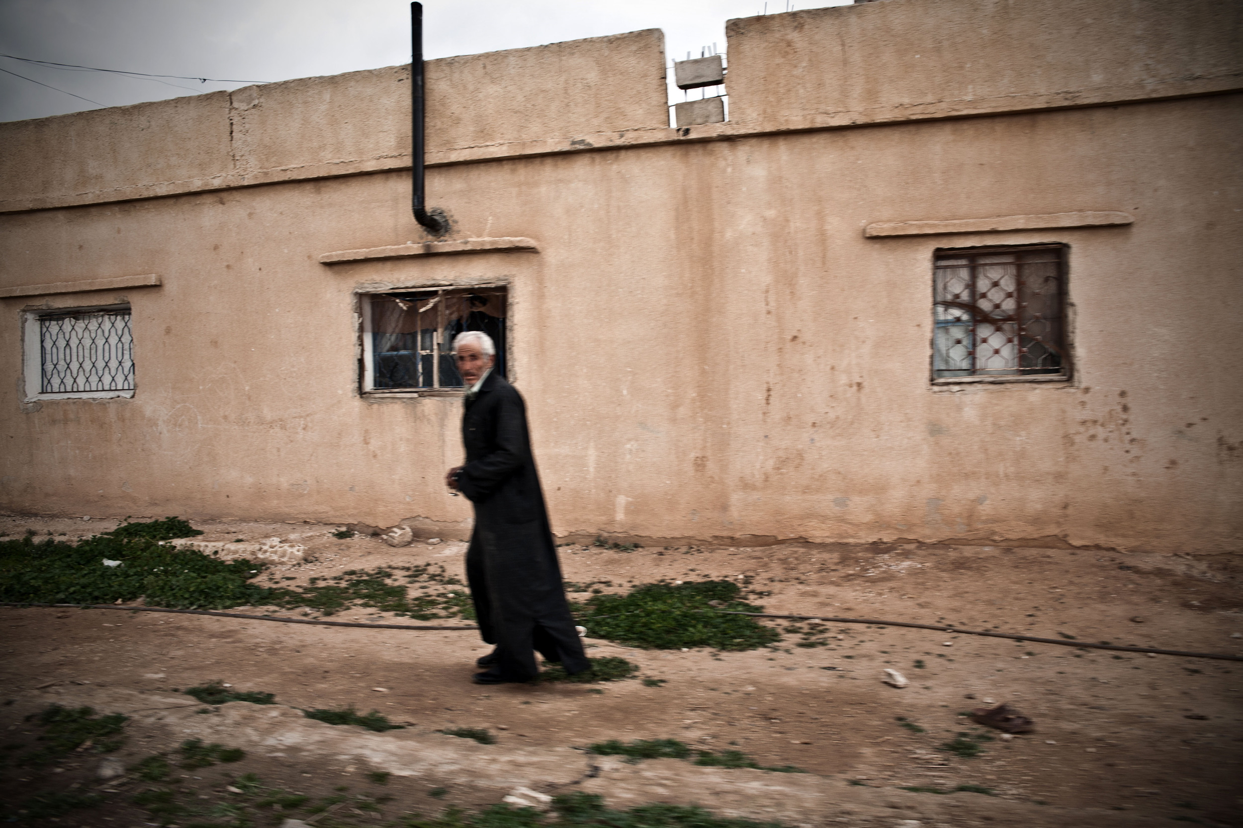 Jordan - The Female Demining Team 35.jpg