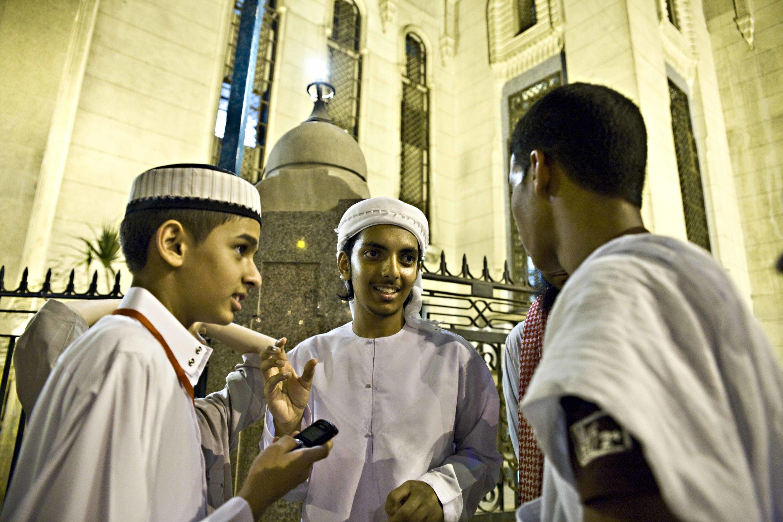 Il Cairo - Festival Canto del Corano (75).jpg