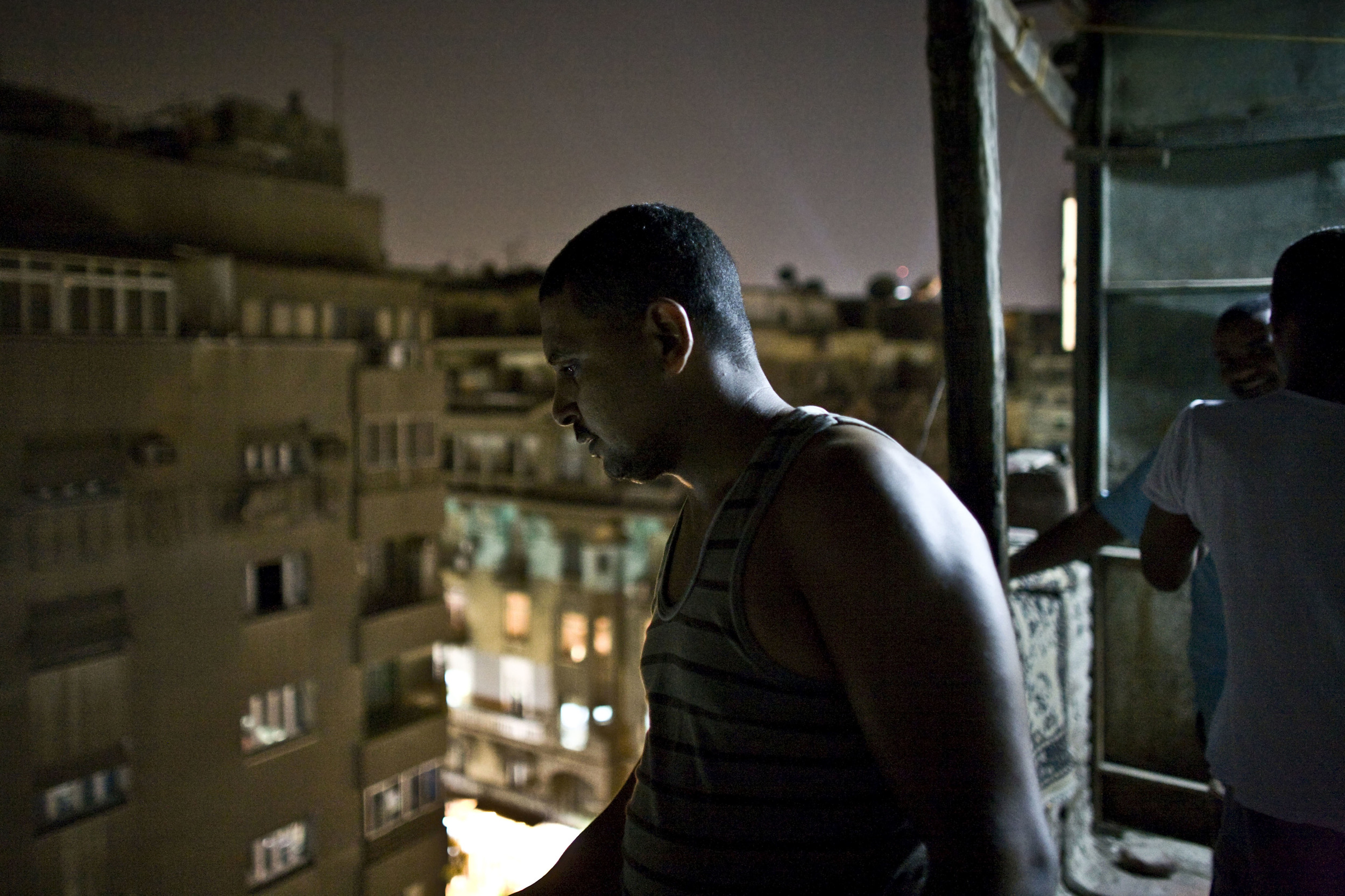 Egypt - Cairo - The people of the roofs (35).jpg