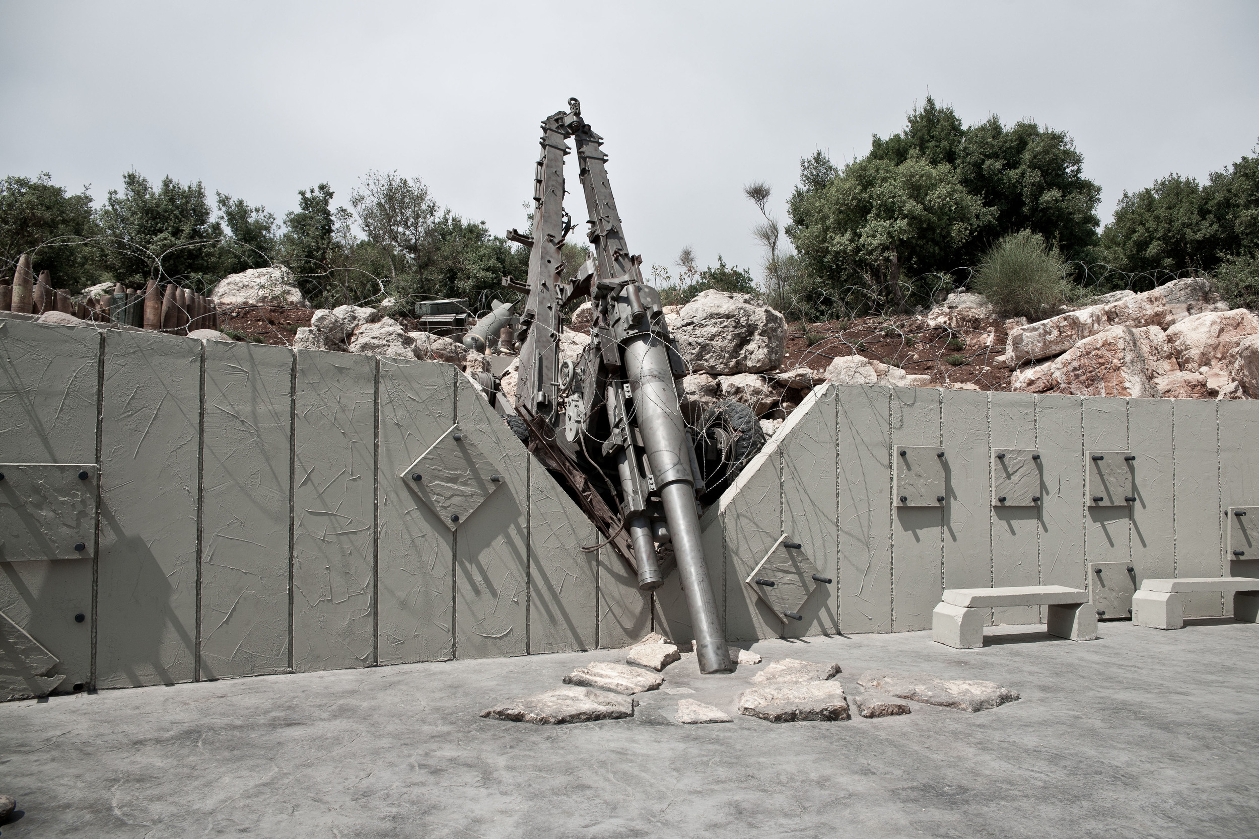 Lebanon - Mleeta - Jihadic Park 08.jpg