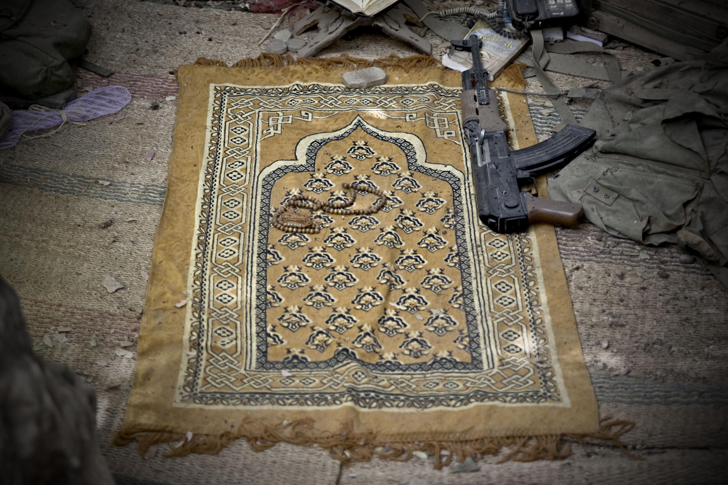 Lebanon - Mleeta - Jihadic Park 17.jpg