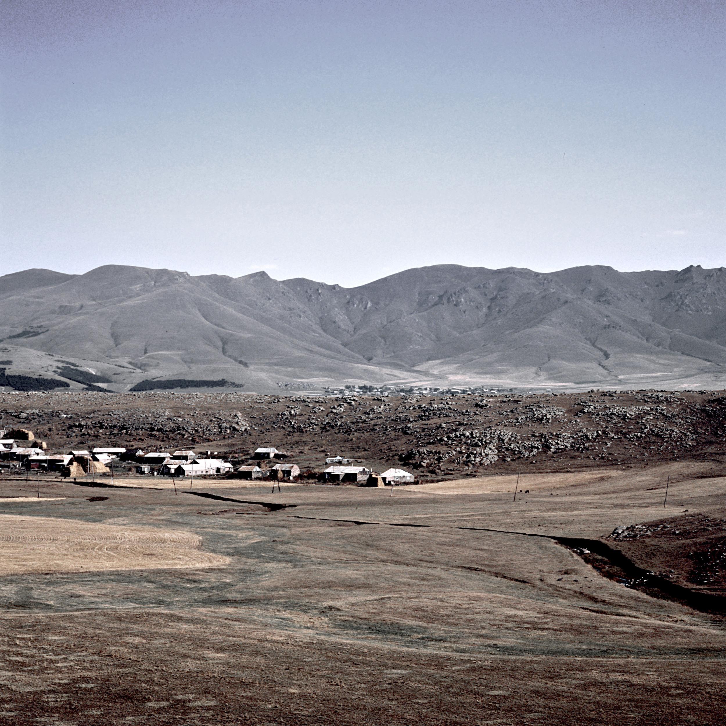 Armenia (25).jpg