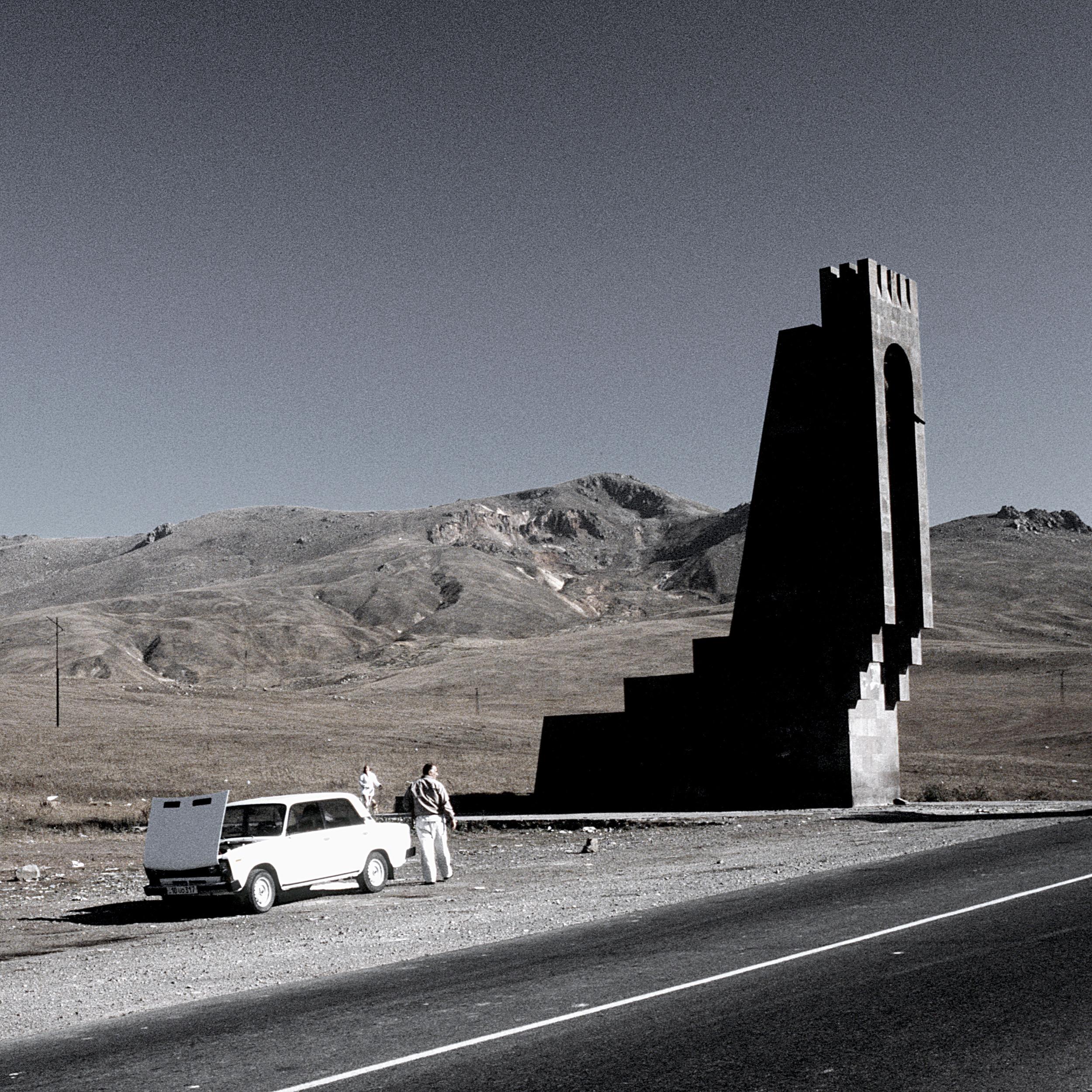 Armenia (35).jpg