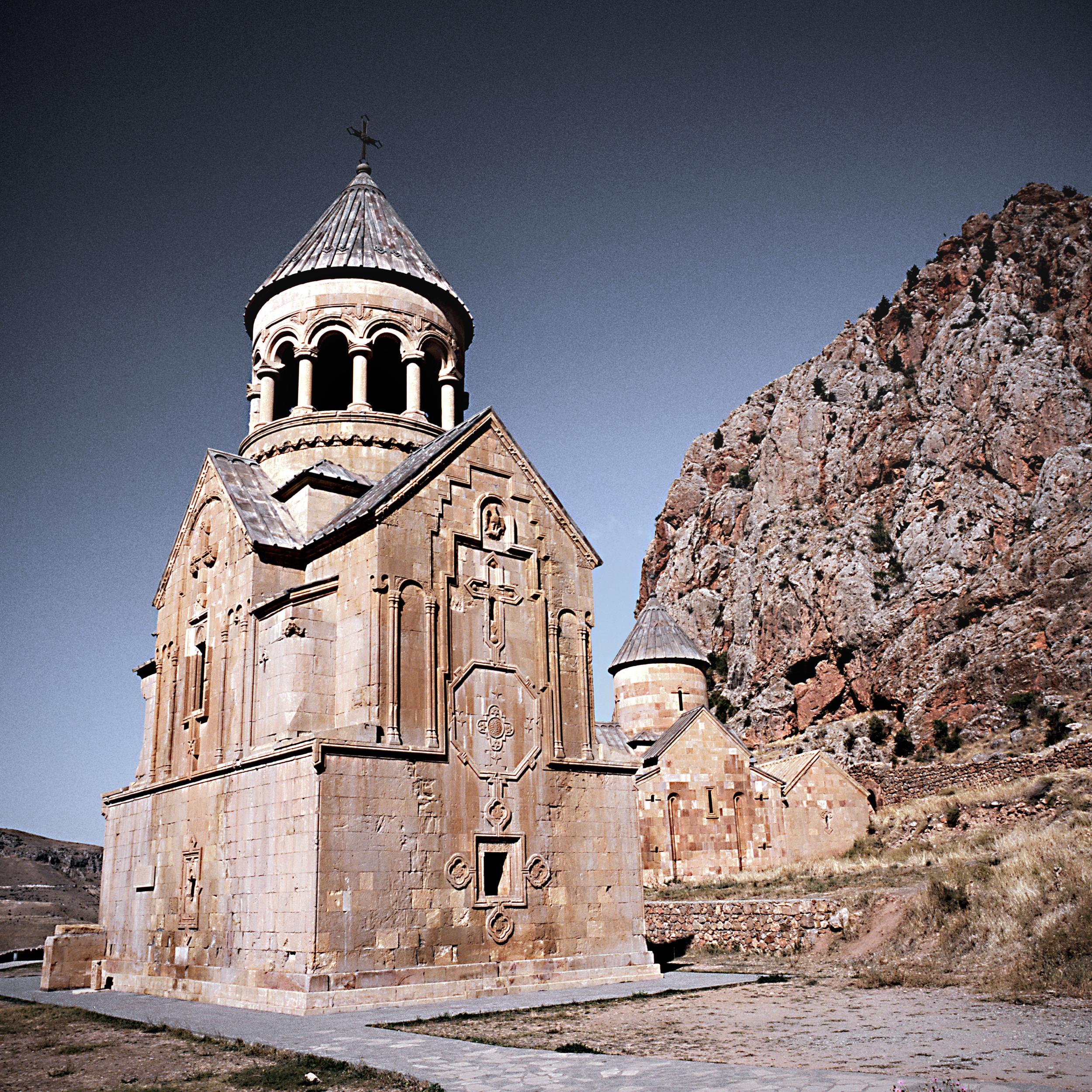 Armenia (34).jpg