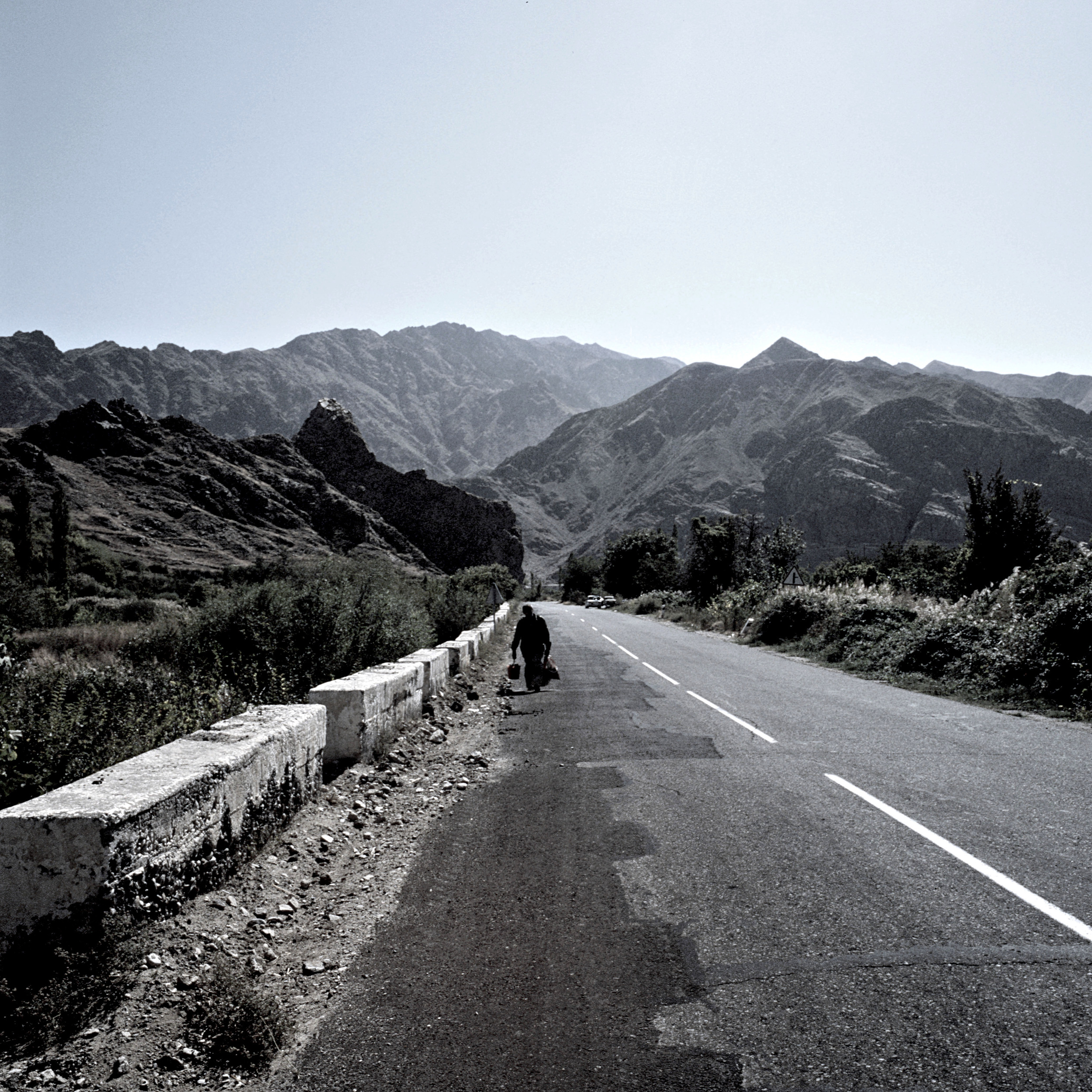 Armenia (36).jpg