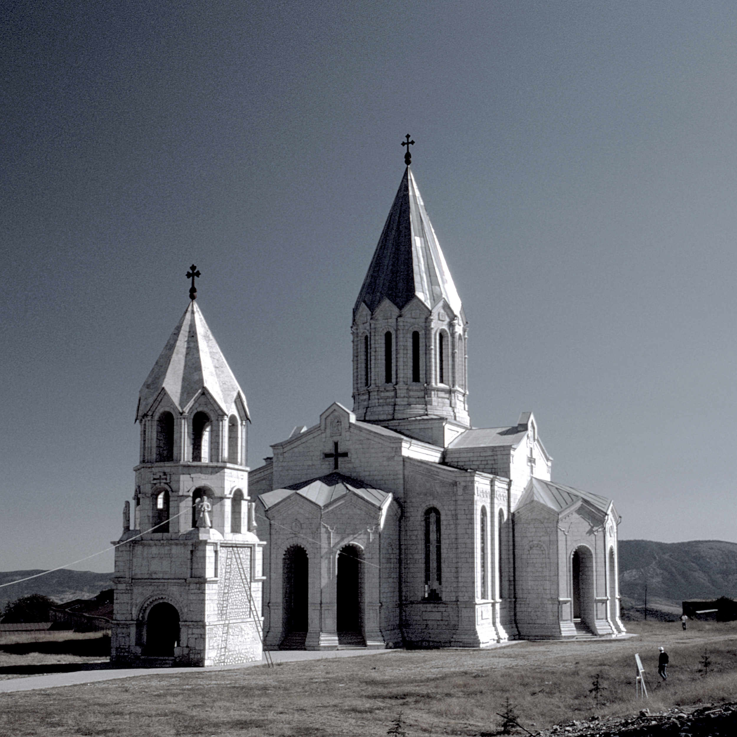Armenia - Nagorno Karabakh (35).jpg