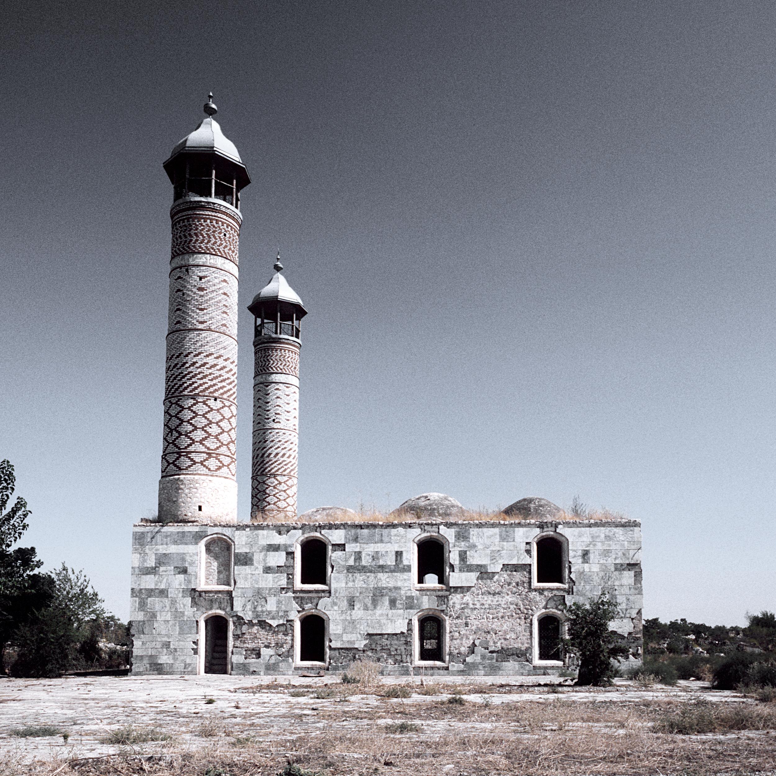 Armenia - Nagorno Karabakh (40).jpg
