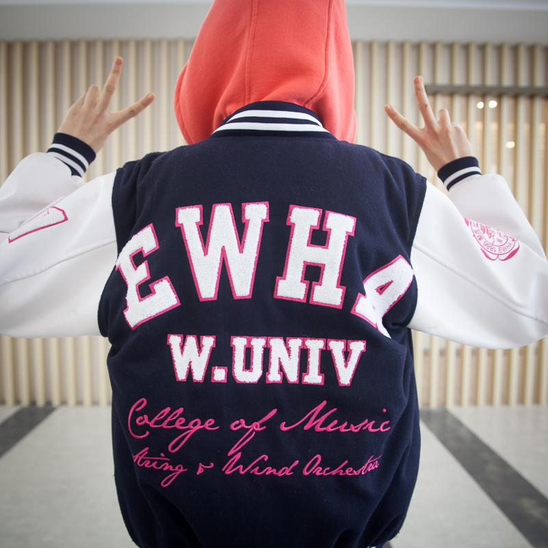 Ewha University (2).jpg