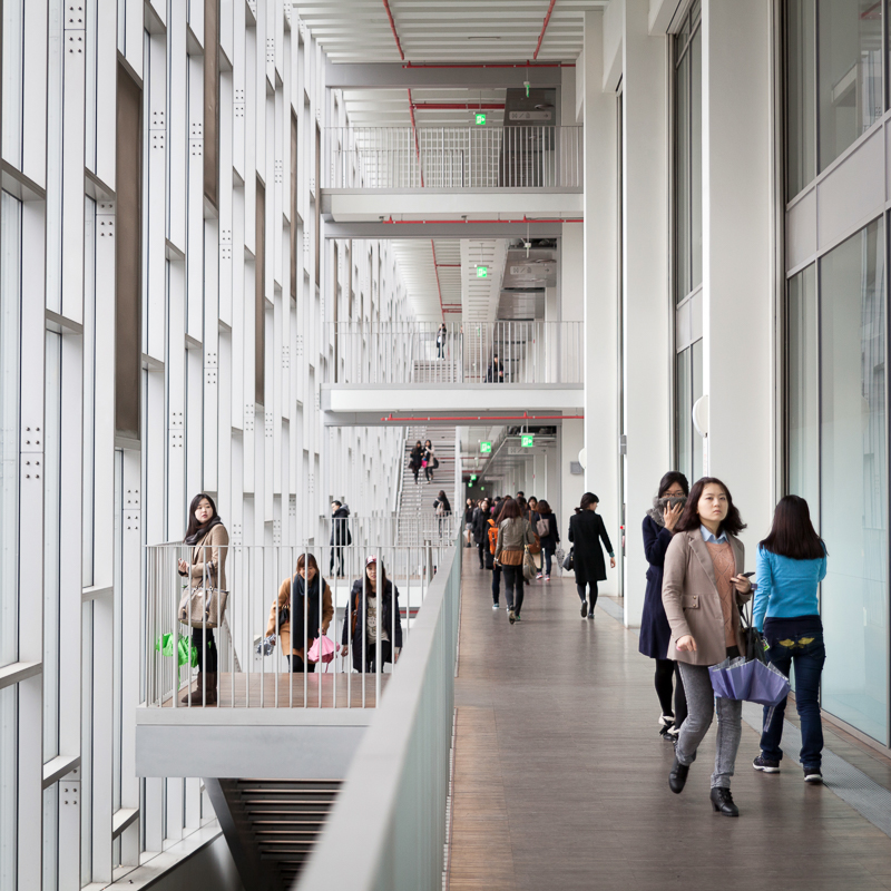 Ewha University (5).jpg
