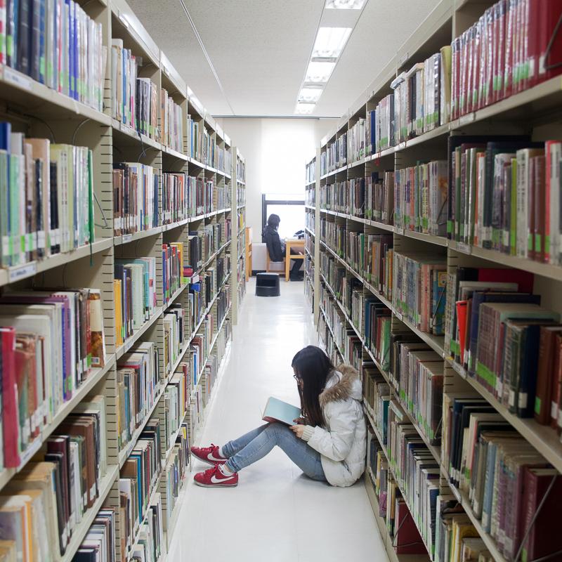 Ewha University (7).jpg