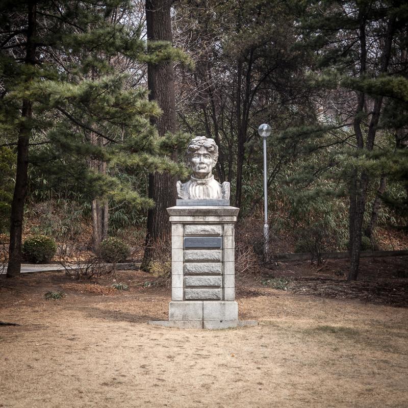 Ewha University (11).jpg