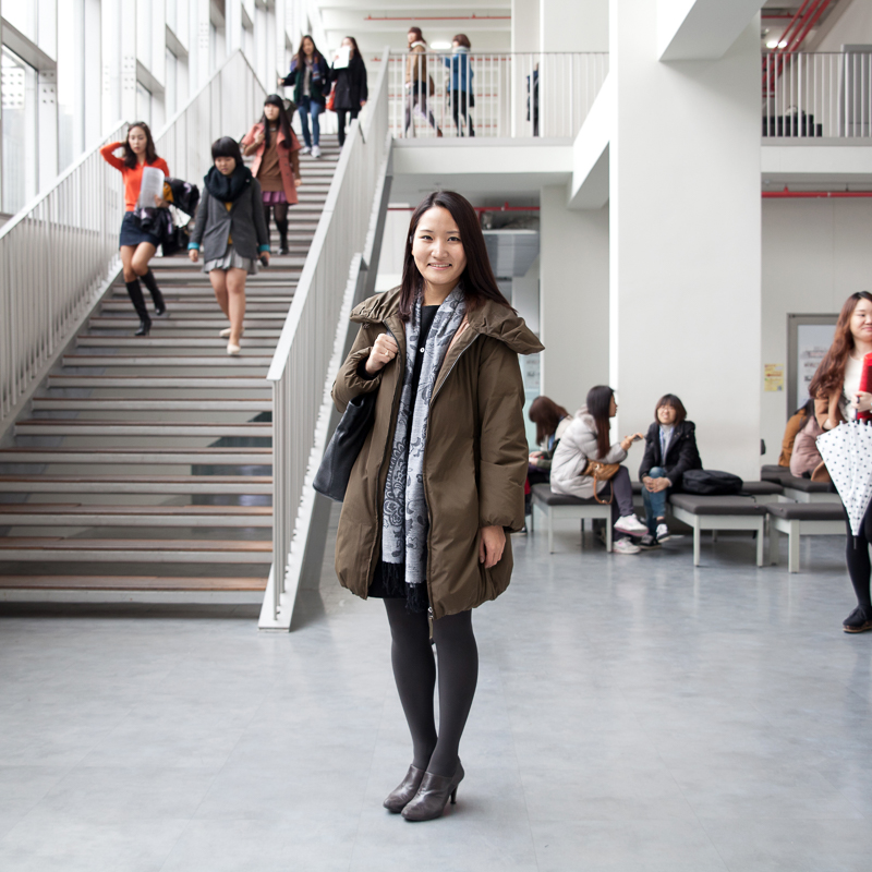 Ewha University (12).jpg