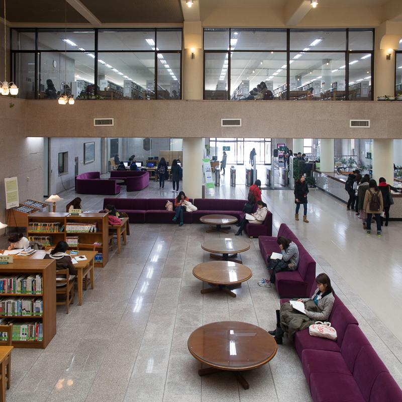 Ewha University (13).jpg