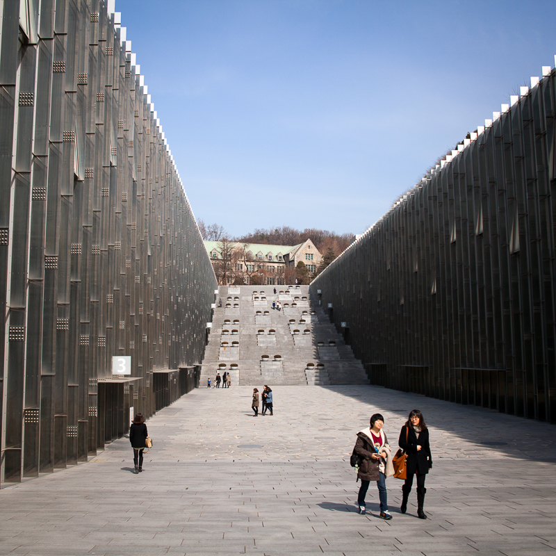 Ewha University (27).jpg
