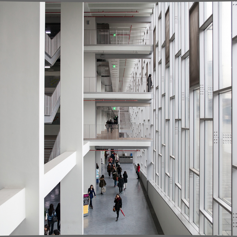 Ewha University (28).jpg