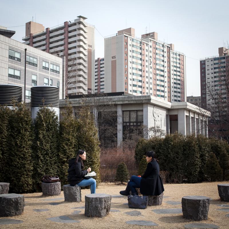 Ewha University (30).jpg