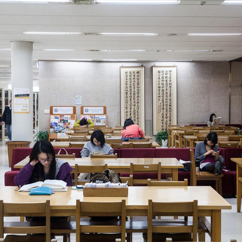 Ewha University (46).jpg