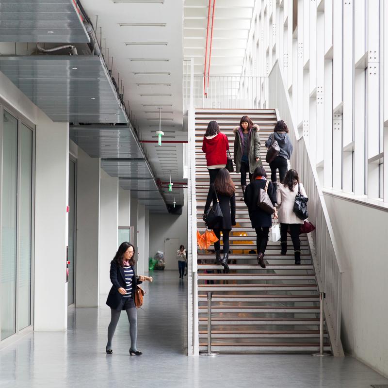 Ewha University (53).jpg