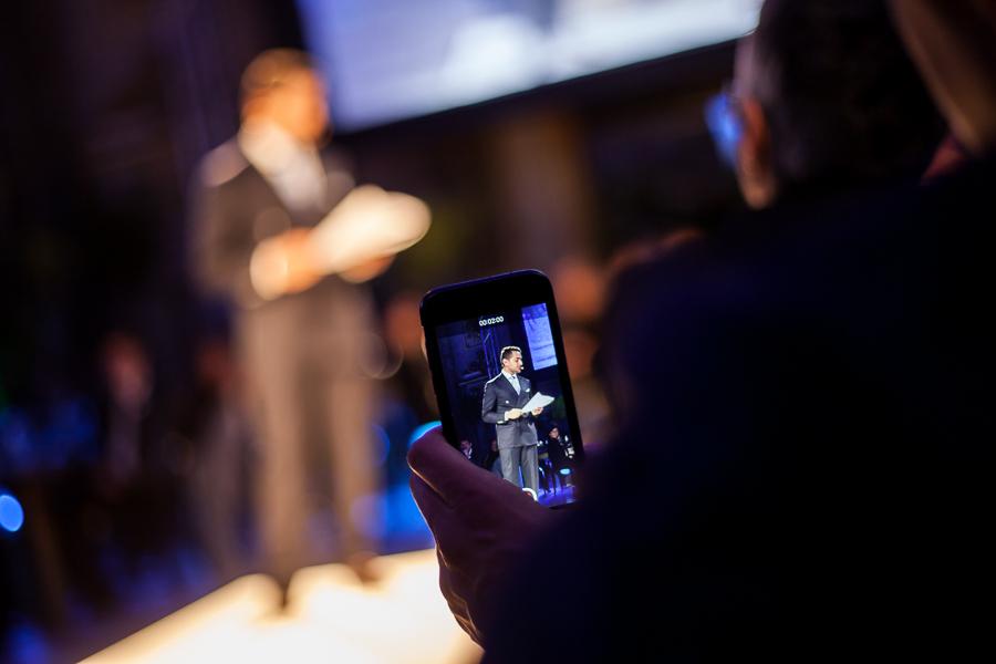 Photo Events Corporate-02 (2).jpg