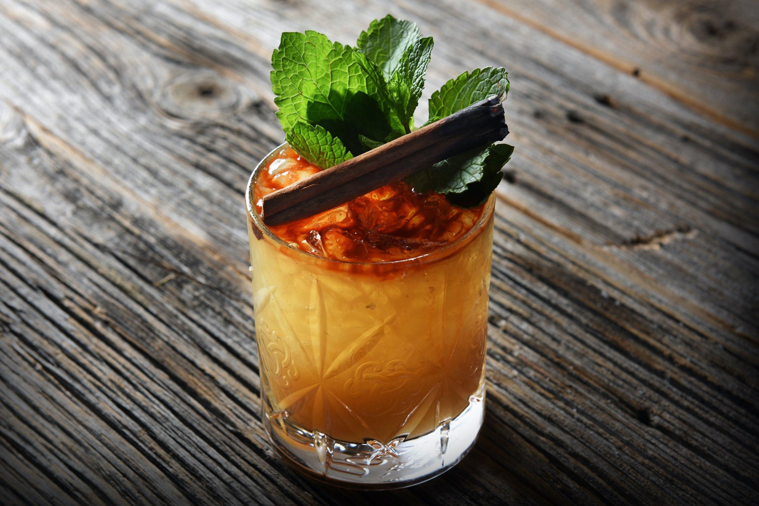 bart albrecht cocktail cocktails foodfotograaf foodphotographer belgi belgium7.jpg