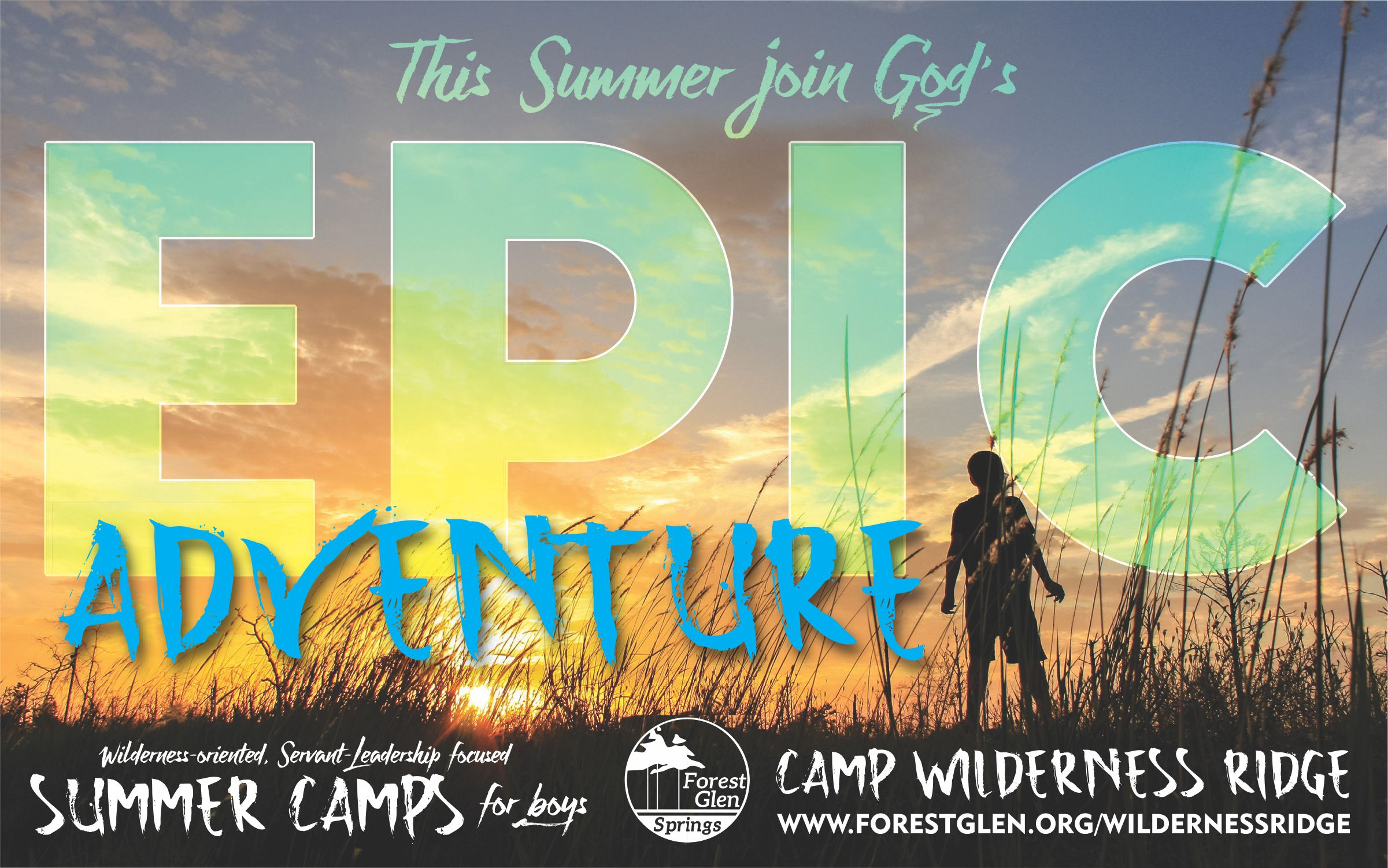 wilderness ridge summer camps 5x8 card JPG - 1.jpg
