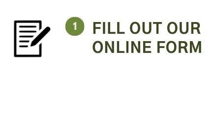 Website%2BAdvisorWorld%2BInfographic.jpg