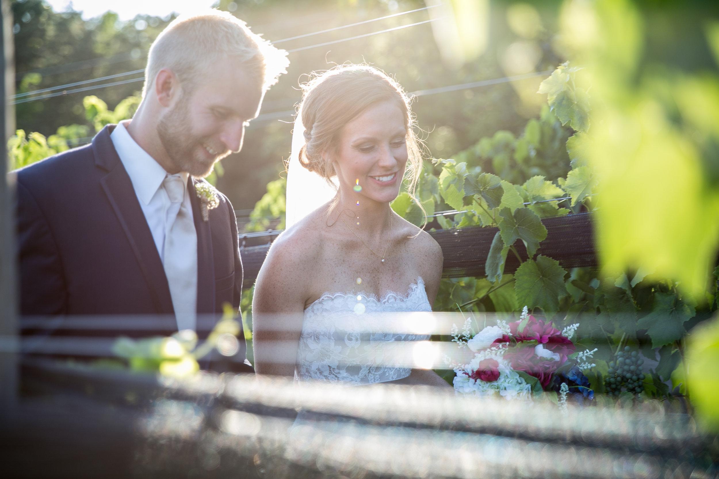vineyard-wedding-8471.jpg