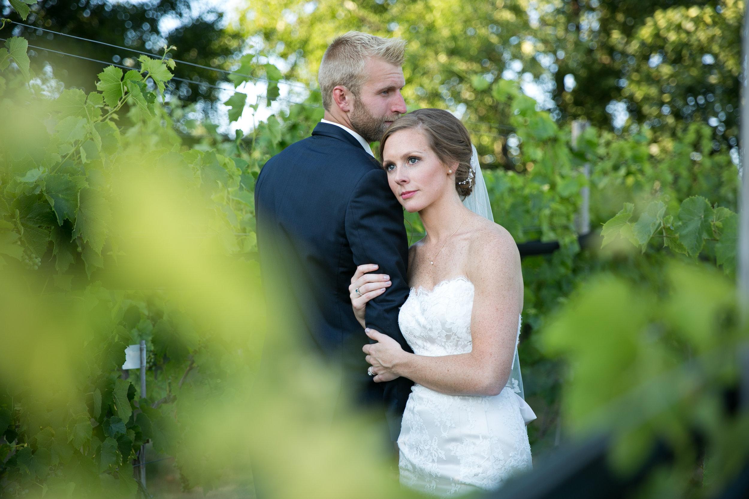 vineyard-wedding-8436.jpg