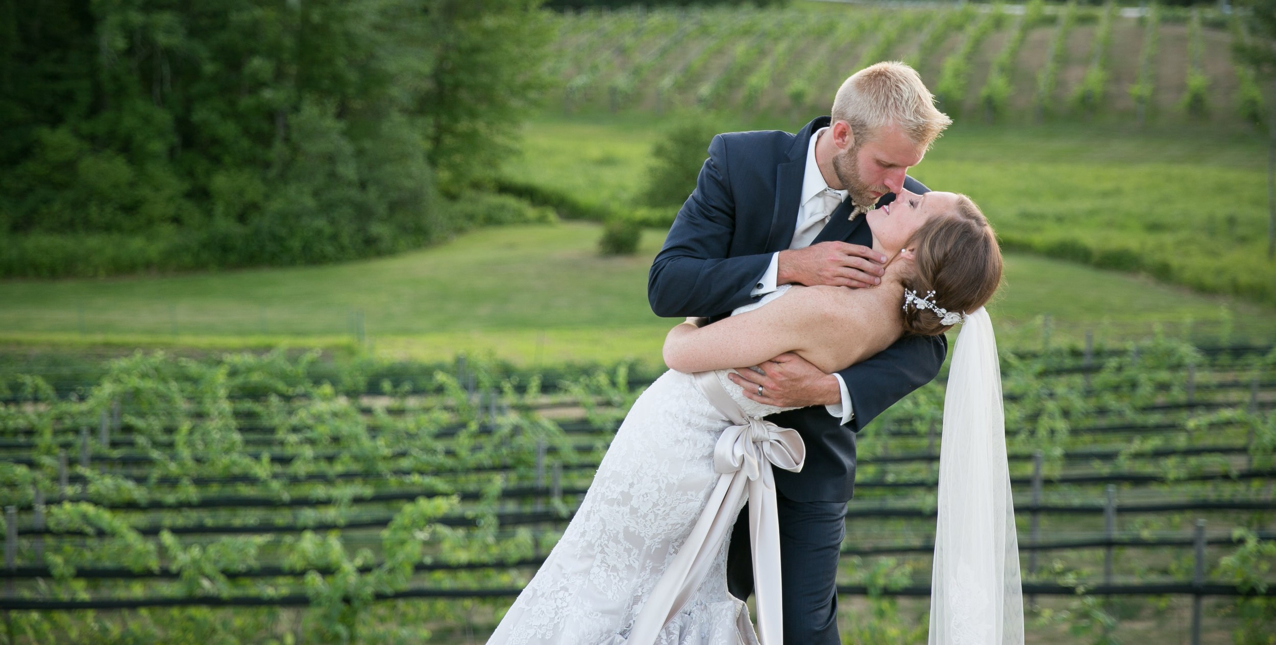 vineyard-wedding-8810.jpg